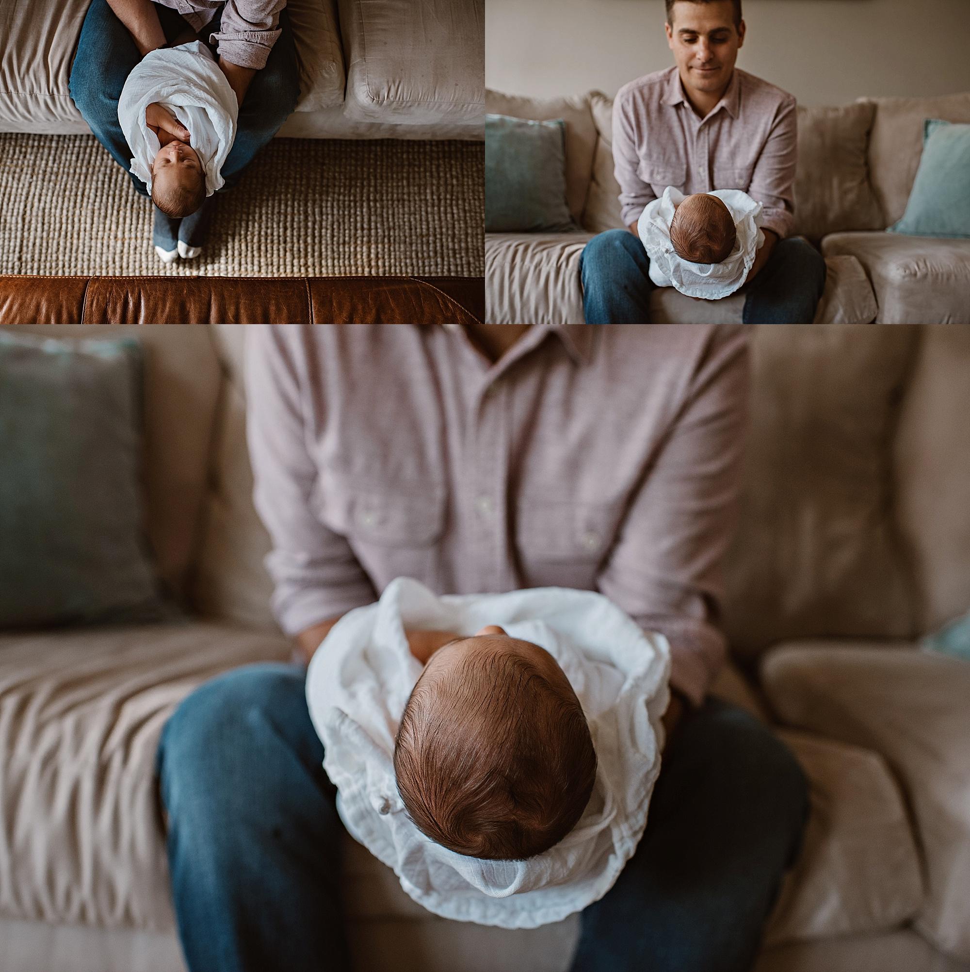 Welcome-baby-Cullin-akron-ohio-photographer-lauren-grayson-newborn-session_0011.jpg