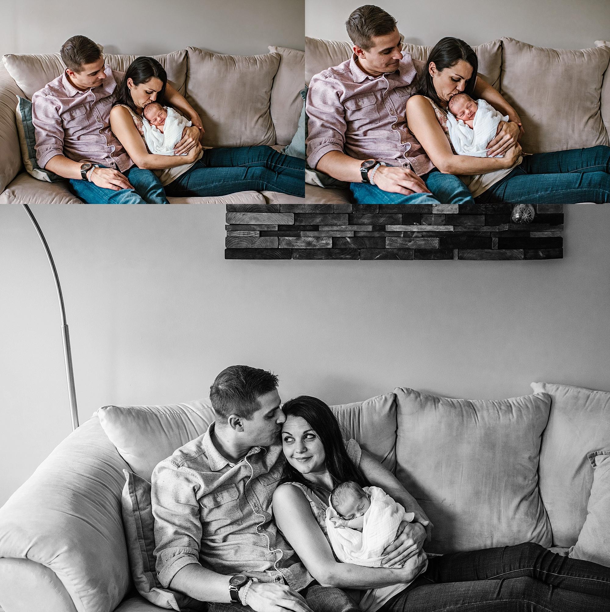 Welcome-baby-Cullin-akron-ohio-photographer-lauren-grayson-newborn-session_0014.jpg