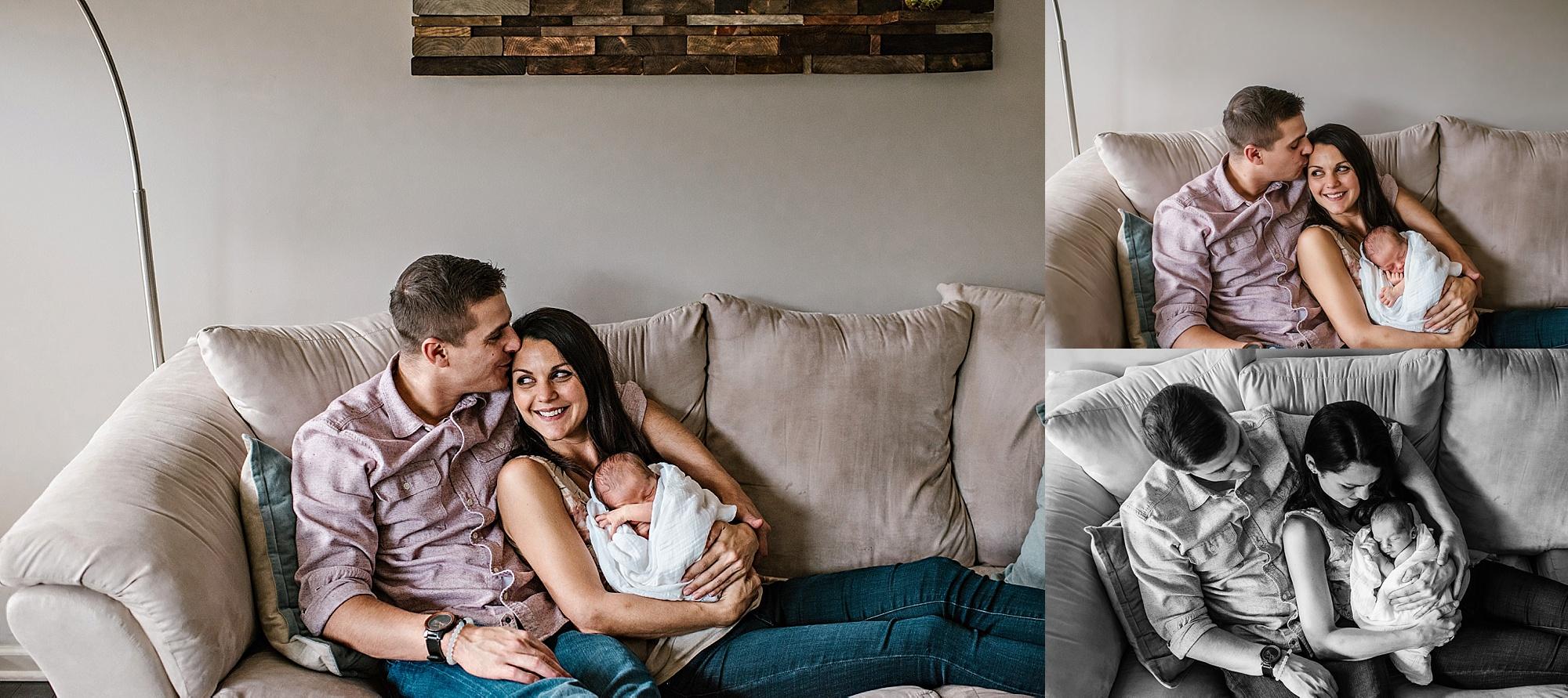 Welcome-baby-Cullin-akron-ohio-photographer-lauren-grayson-newborn-session_0015.jpg