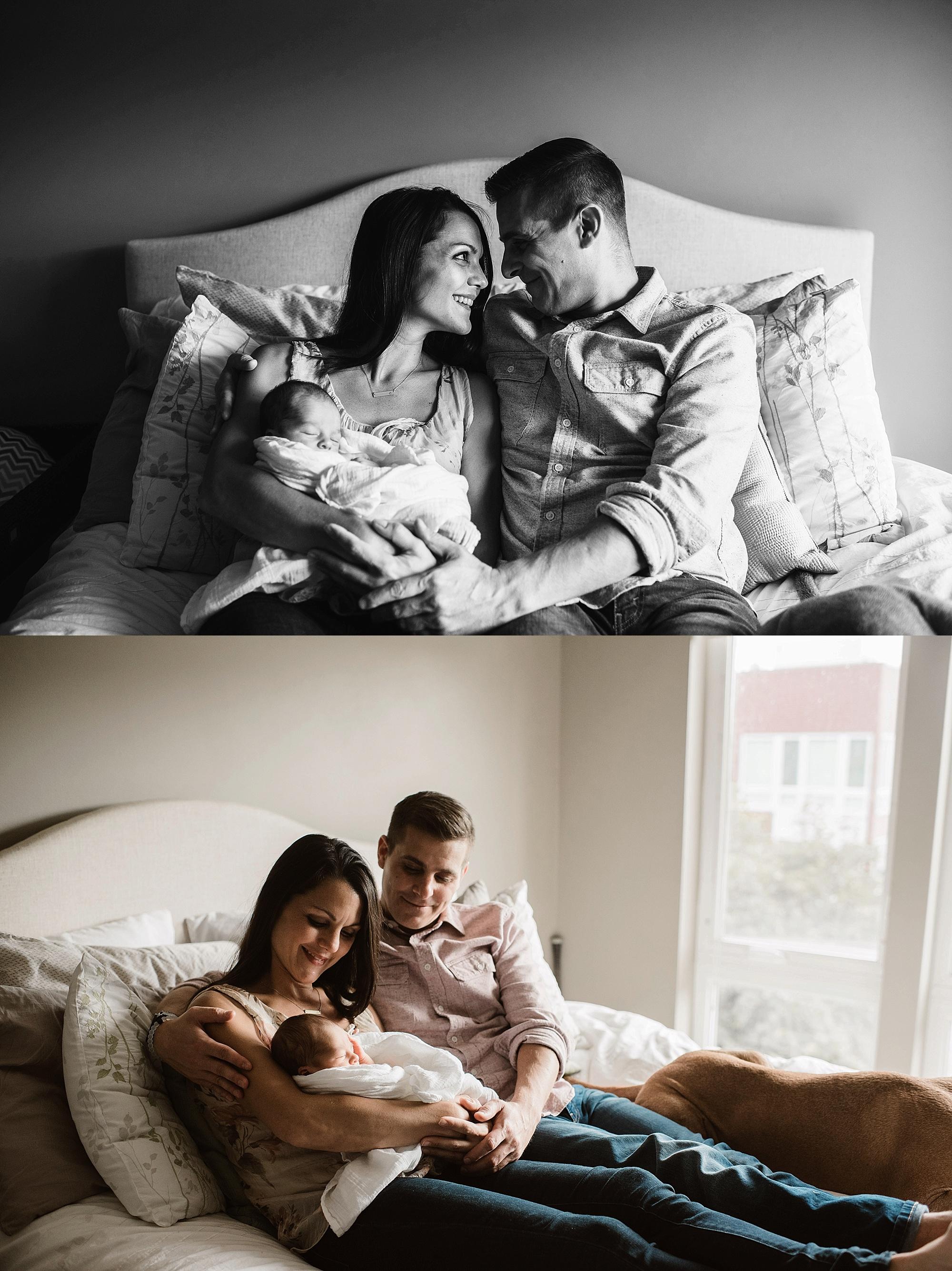 Welcome-baby-Cullin-akron-ohio-photographer-lauren-grayson-newborn-session_0020.jpg