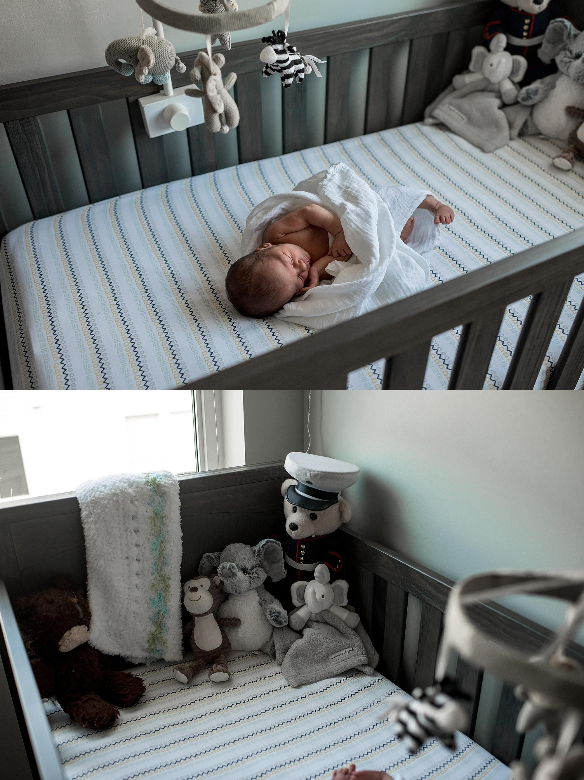 Welcome-baby-Cullin-akron-ohio-photographer-lauren-grayson-newborn-session_0028.jpg