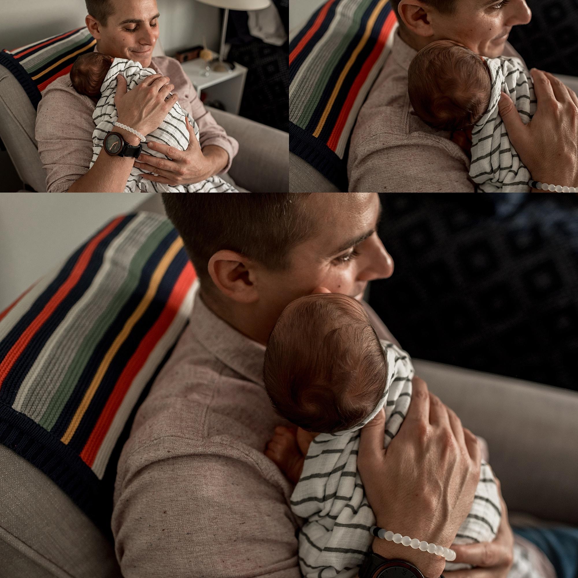Welcome-baby-Cullin-akron-ohio-photographer-lauren-grayson-newborn-session_0029.jpg