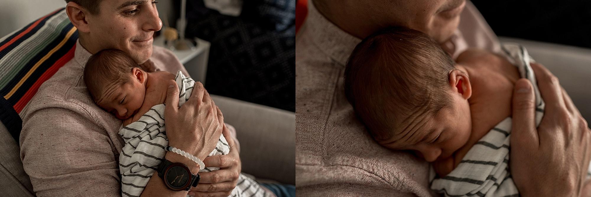 Welcome-baby-Cullin-akron-ohio-photographer-lauren-grayson-newborn-session_0032.jpg