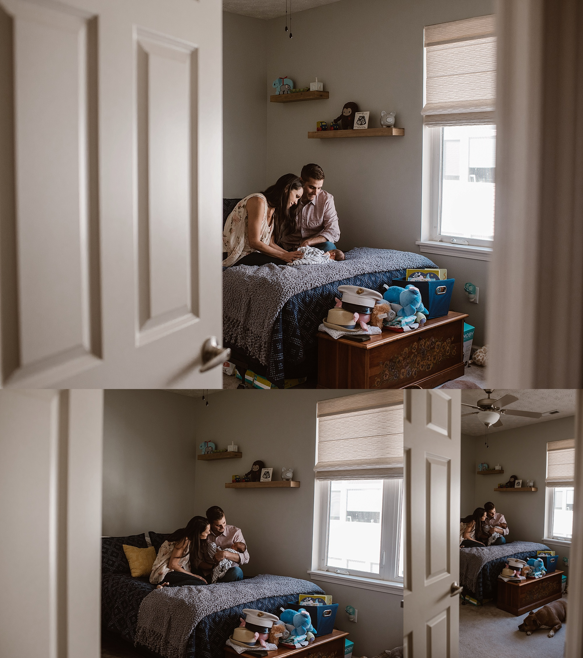 Welcome-baby-Cullin-akron-ohio-photographer-lauren-grayson-newborn-session_0037.jpg