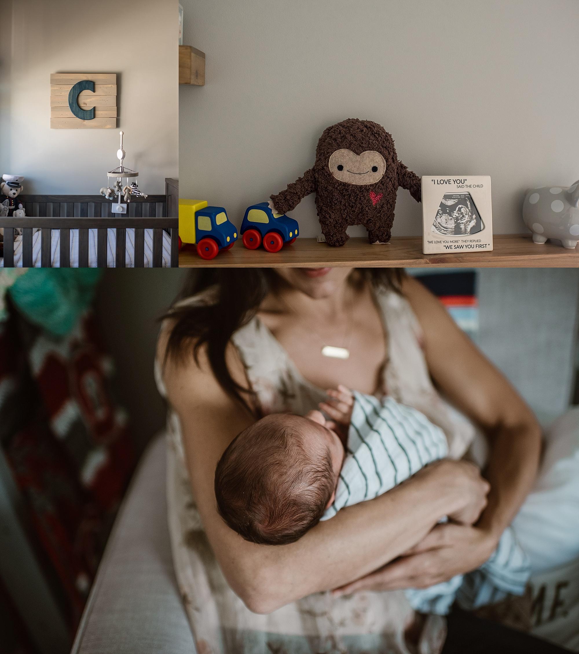 Welcome-baby-Cullin-akron-ohio-photographer-lauren-grayson-newborn-session_0042.jpg