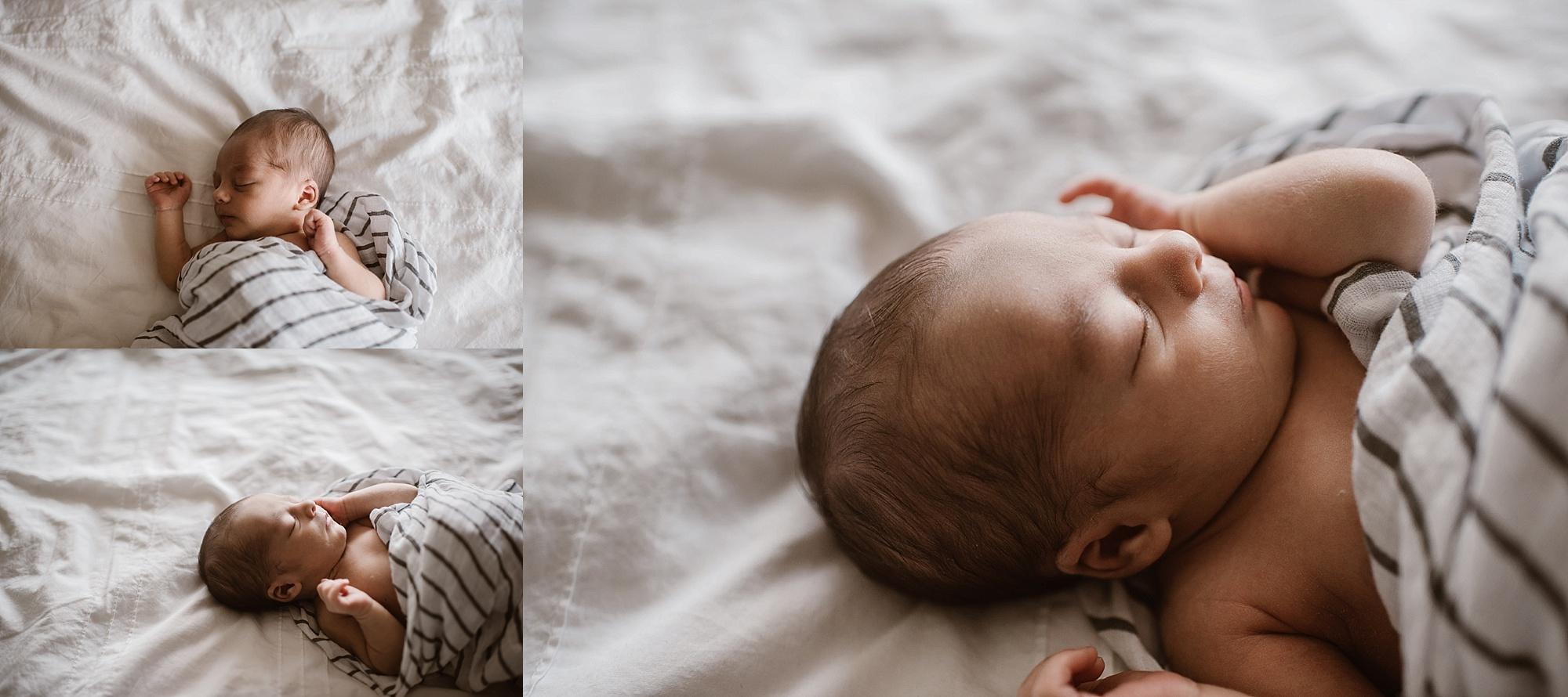 Welcome-baby-Cullin-akron-ohio-photographer-lauren-grayson-newborn-session_0046.jpg