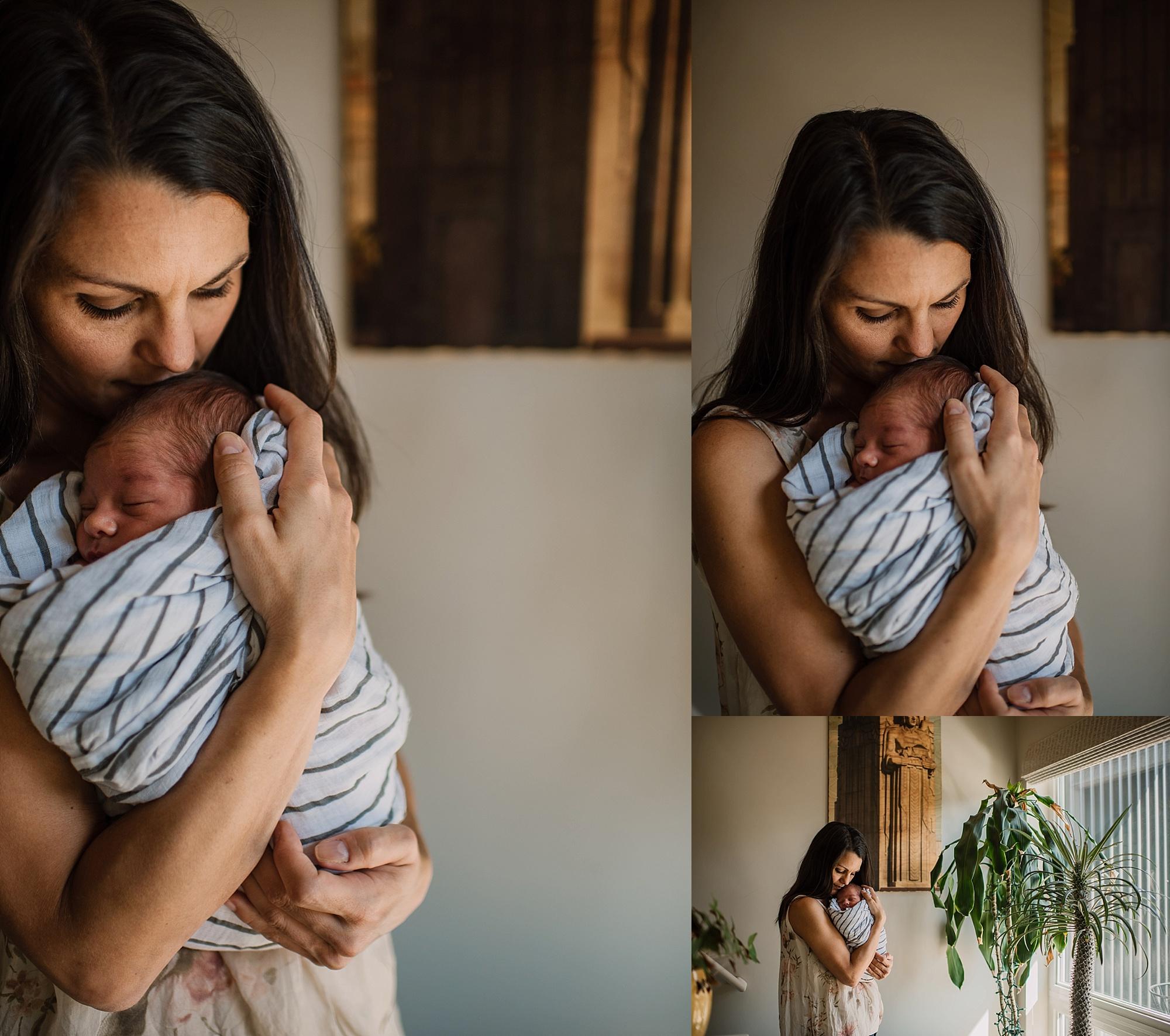 Welcome-baby-Cullin-akron-ohio-photographer-lauren-grayson-newborn-session_0048.jpg