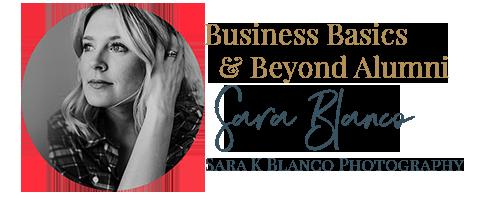 500-testimonialpicname-website-sarablanco.png
