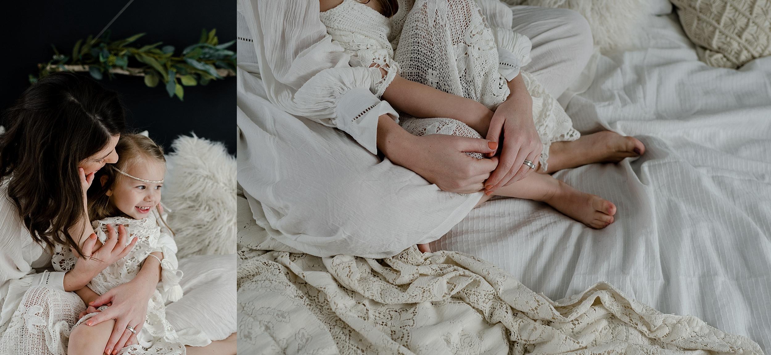 lauren-grayson-photography-portrait-artist-akron-cleveland-ohio-photographer-growth-comparison-breakout-clickin-moms_0150.jpg