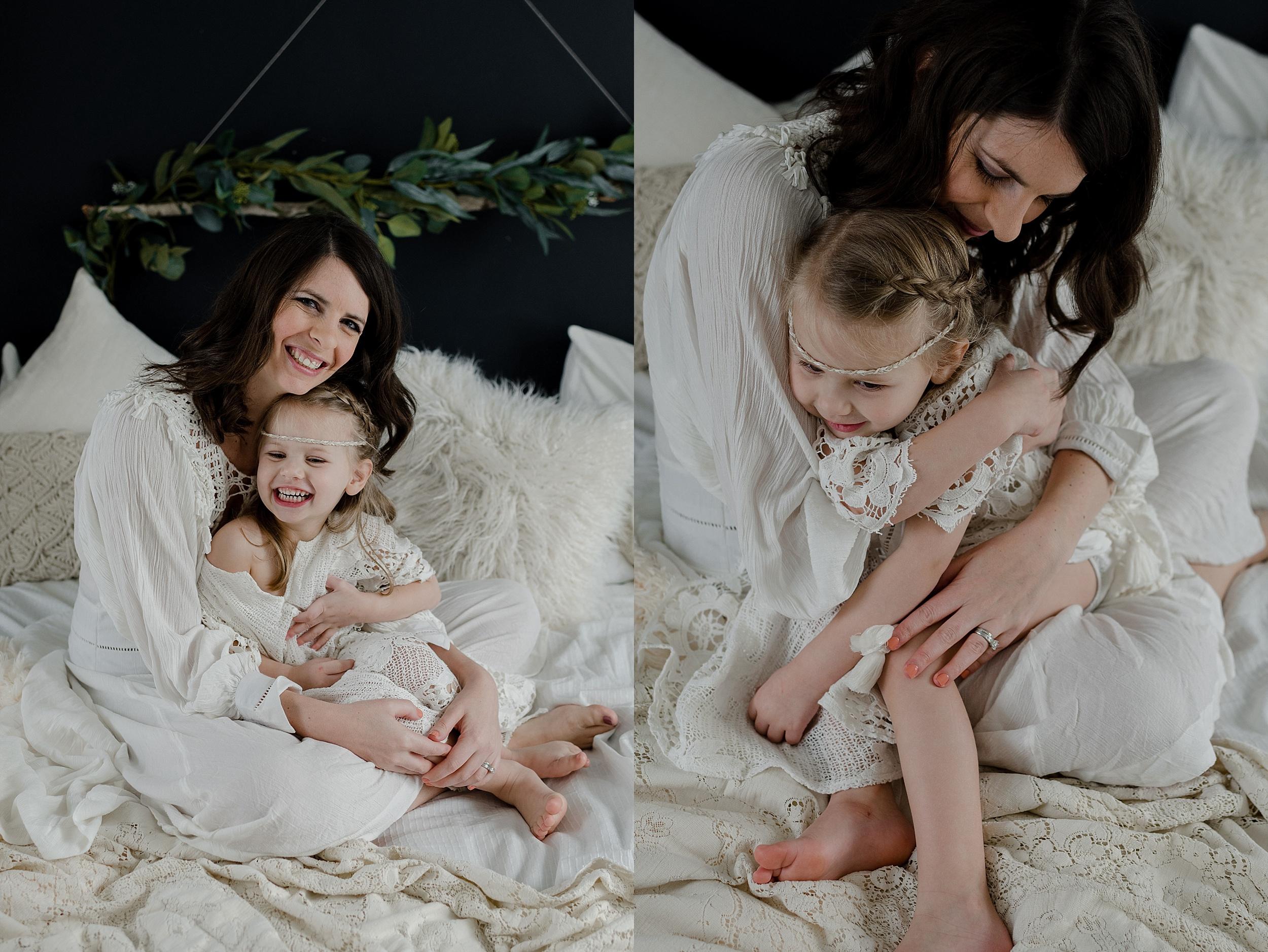 lauren-grayson-photography-portrait-artist-akron-cleveland-ohio-photographer-growth-comparison-breakout-clickin-moms_0149.jpg