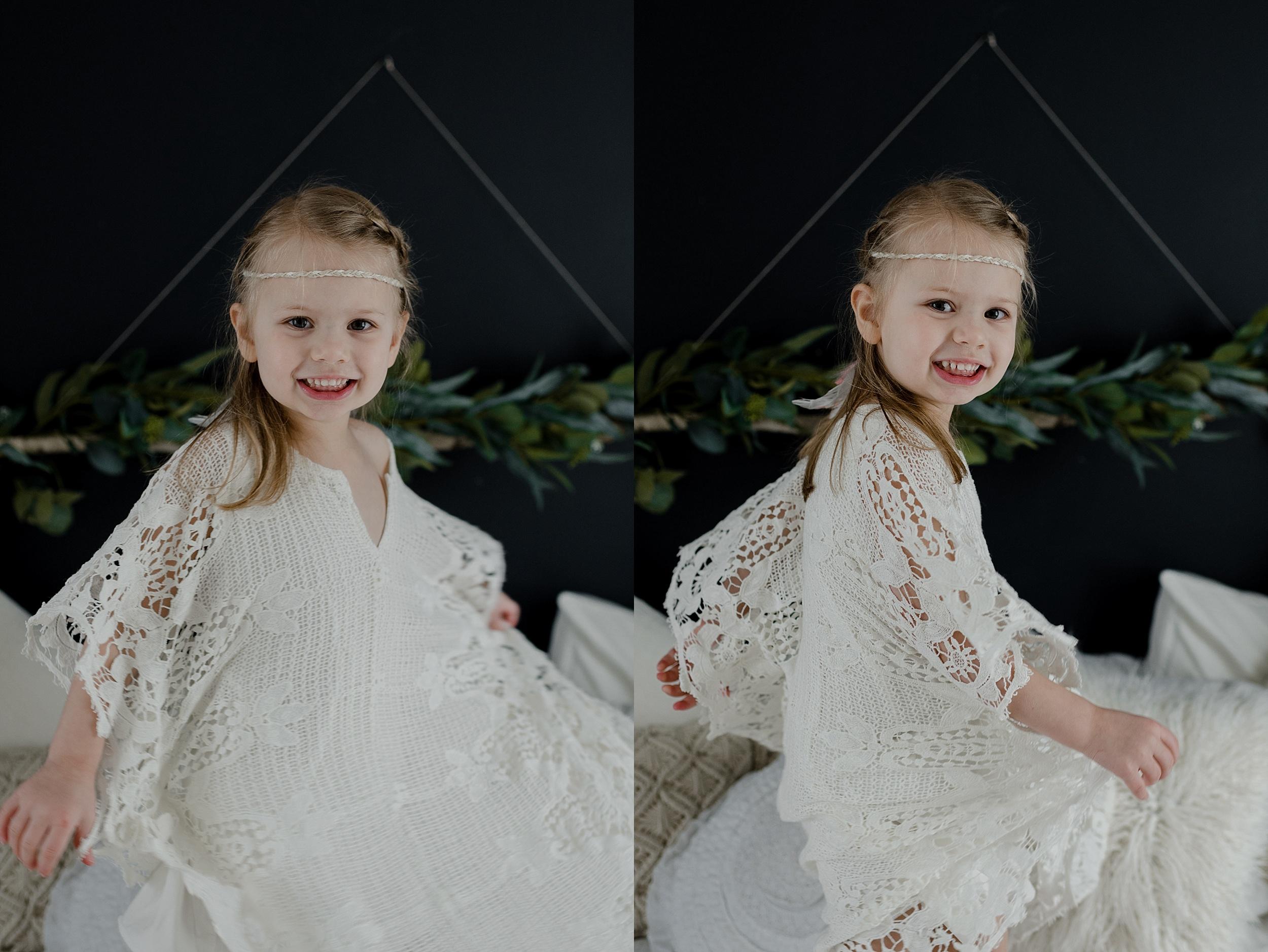 lauren-grayson-photography-portrait-artist-akron-cleveland-ohio-photographer-growth-comparison-breakout-clickin-moms_0146.jpg