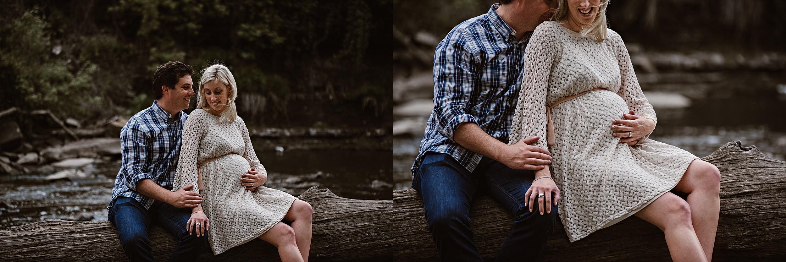 lauren-grayson-photography-portrait-artist-akron-cleveland-ohio-photographer-growth-comparison-breakout-clickin-moms_0144.jpg