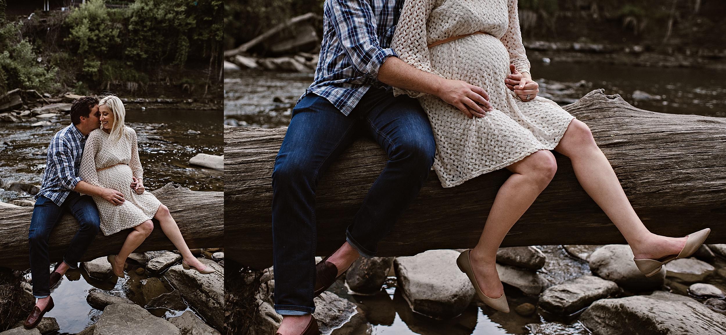 lauren-grayson-photography-portrait-artist-akron-cleveland-ohio-photographer-growth-comparison-breakout-clickin-moms_0139.jpg