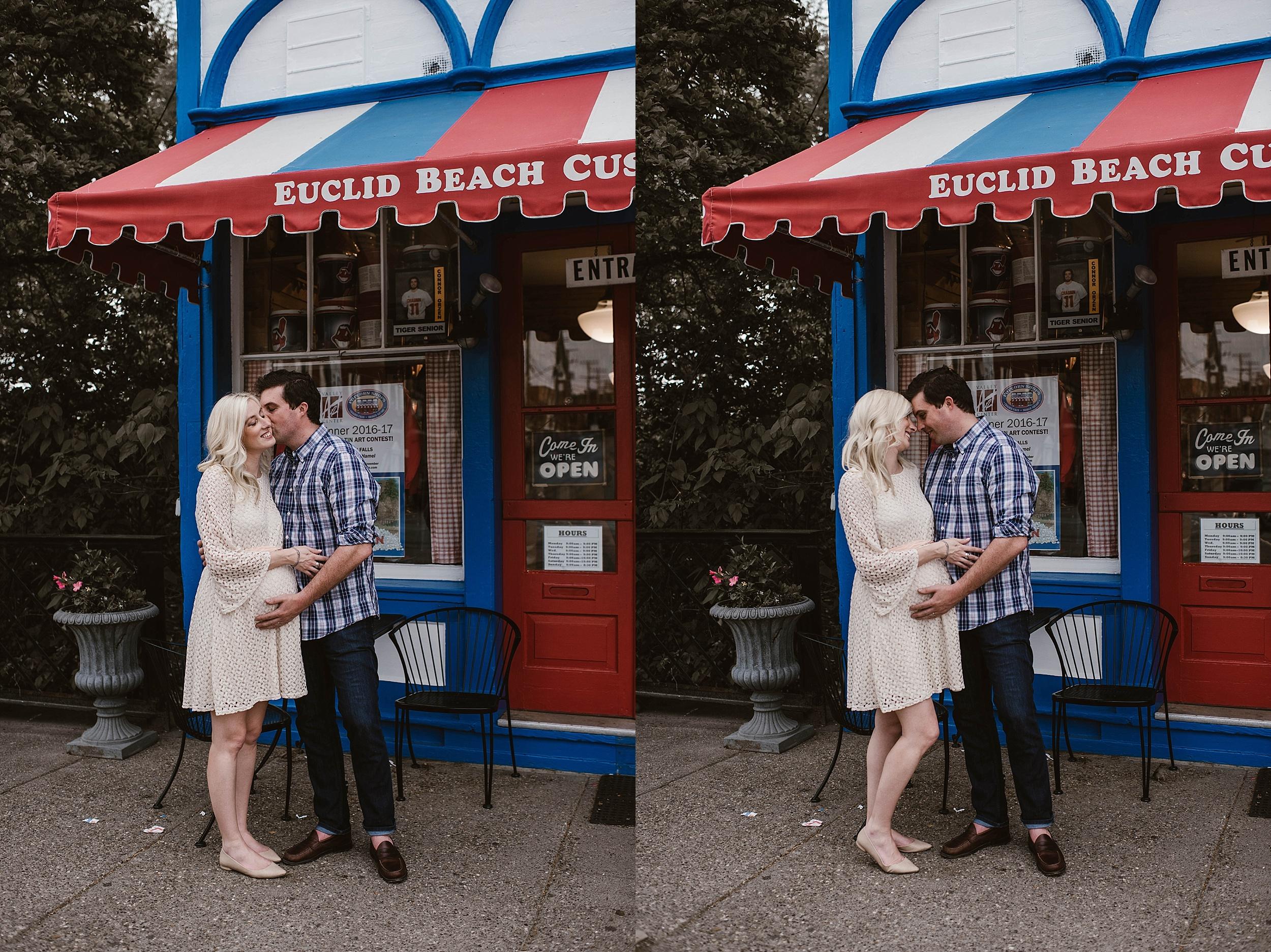 lauren-grayson-photography-portrait-artist-akron-cleveland-ohio-photographer-growth-comparison-breakout-clickin-moms_0133.jpg