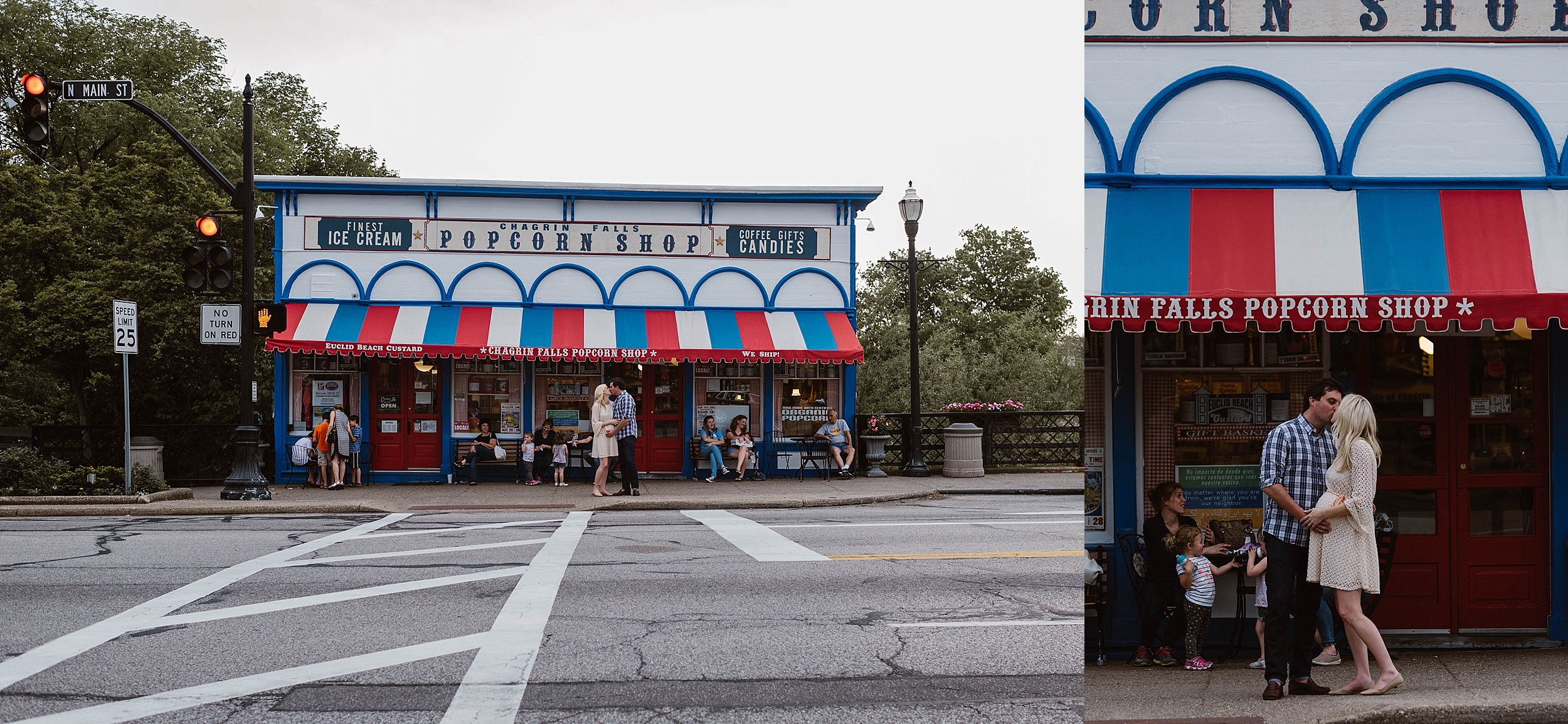 lauren-grayson-photography-portrait-artist-akron-cleveland-ohio-photographer-growth-comparison-breakout-clickin-moms_0130.jpg
