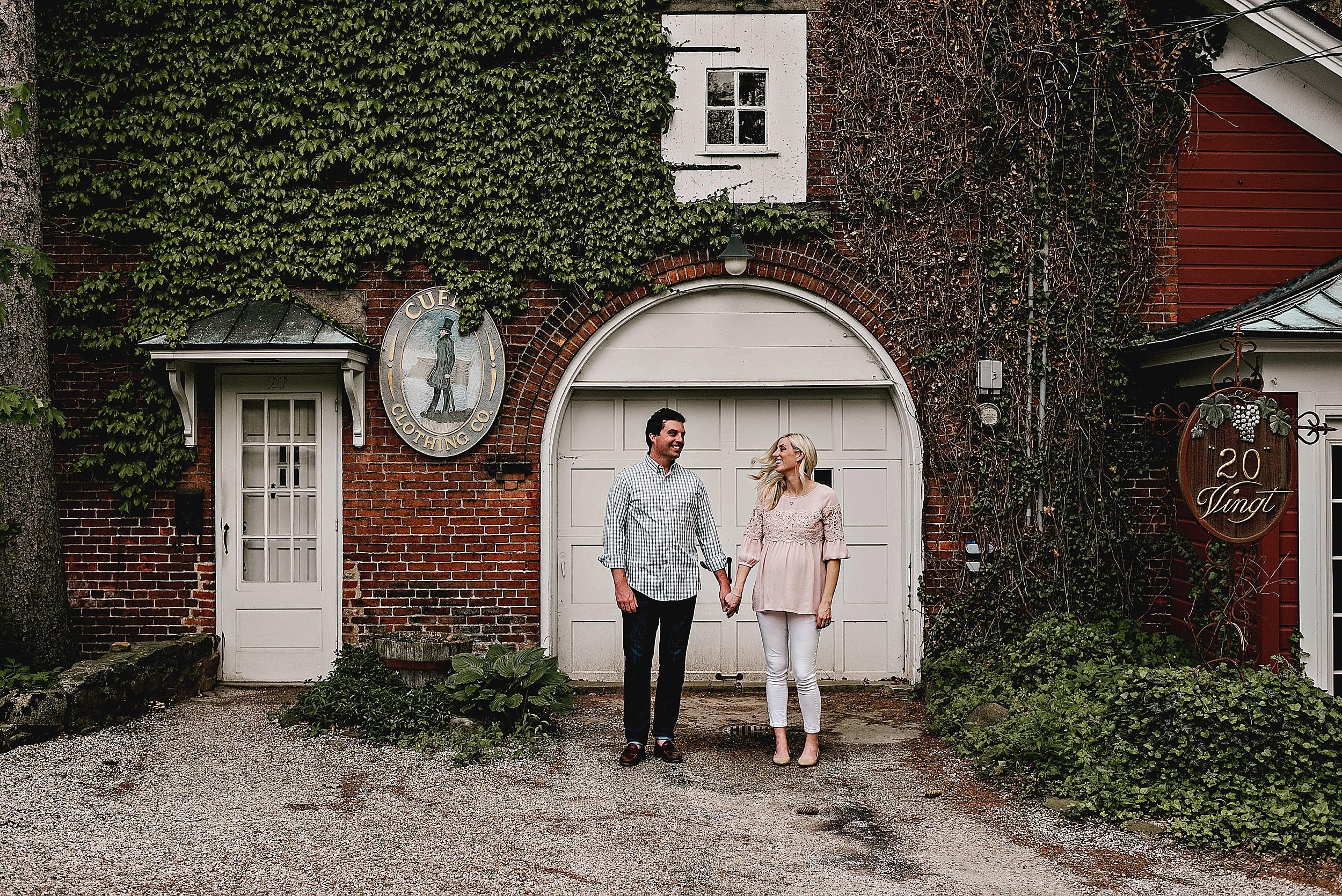 lauren-grayson-photography-portrait-artist-akron-cleveland-ohio-photographer-growth-comparison-breakout-clickin-moms_0127.jpg