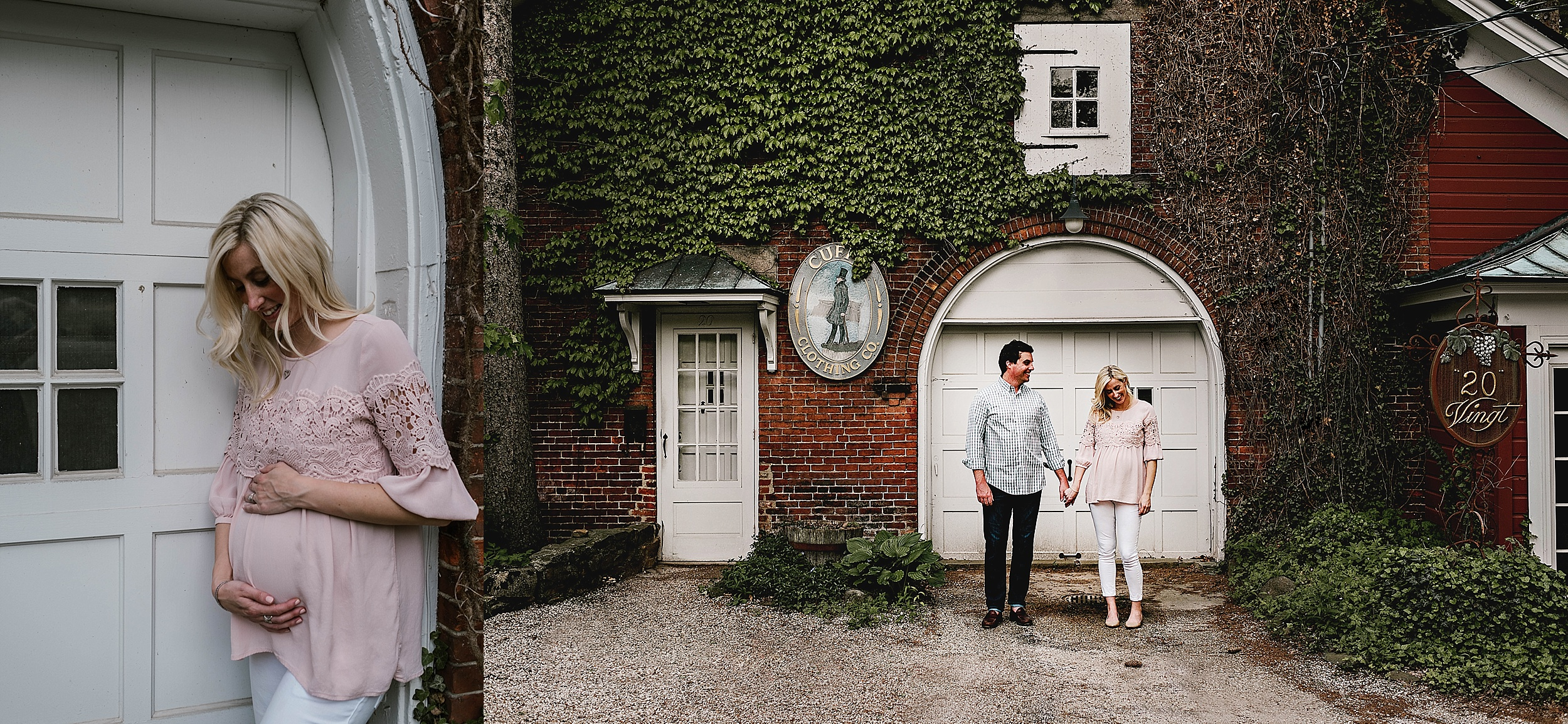 lauren-grayson-photography-portrait-artist-akron-cleveland-ohio-photographer-growth-comparison-breakout-clickin-moms_0126.jpg
