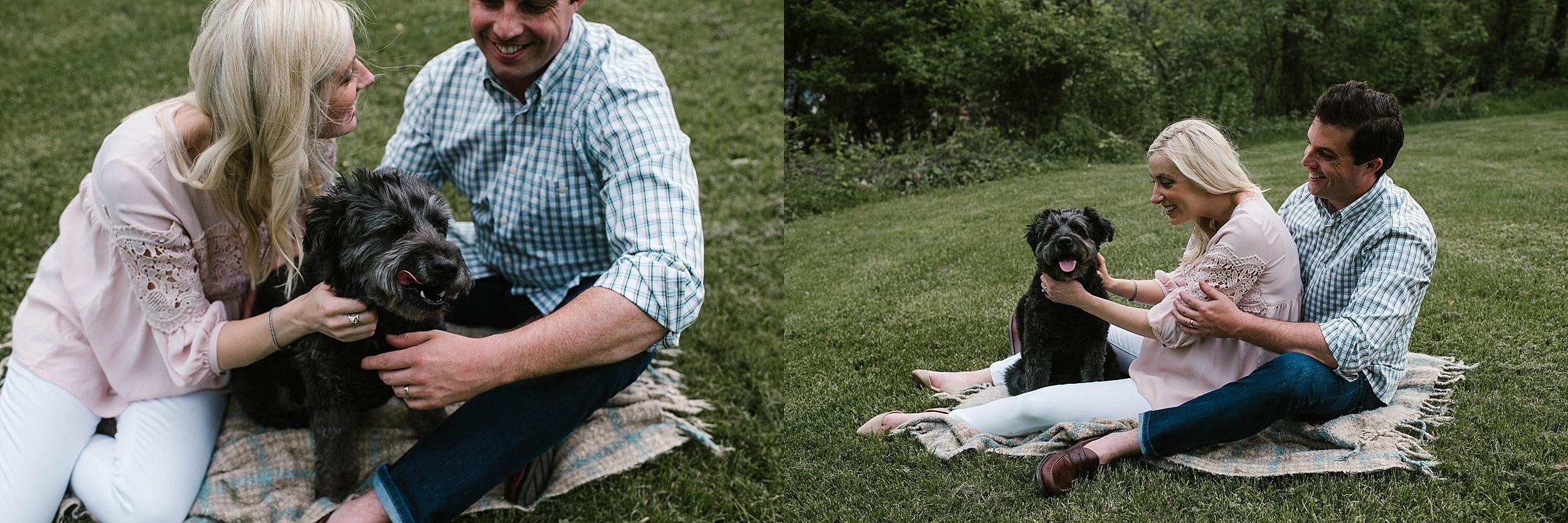 lauren-grayson-photography-portrait-artist-akron-cleveland-ohio-photographer-growth-comparison-breakout-clickin-moms_0124.jpg