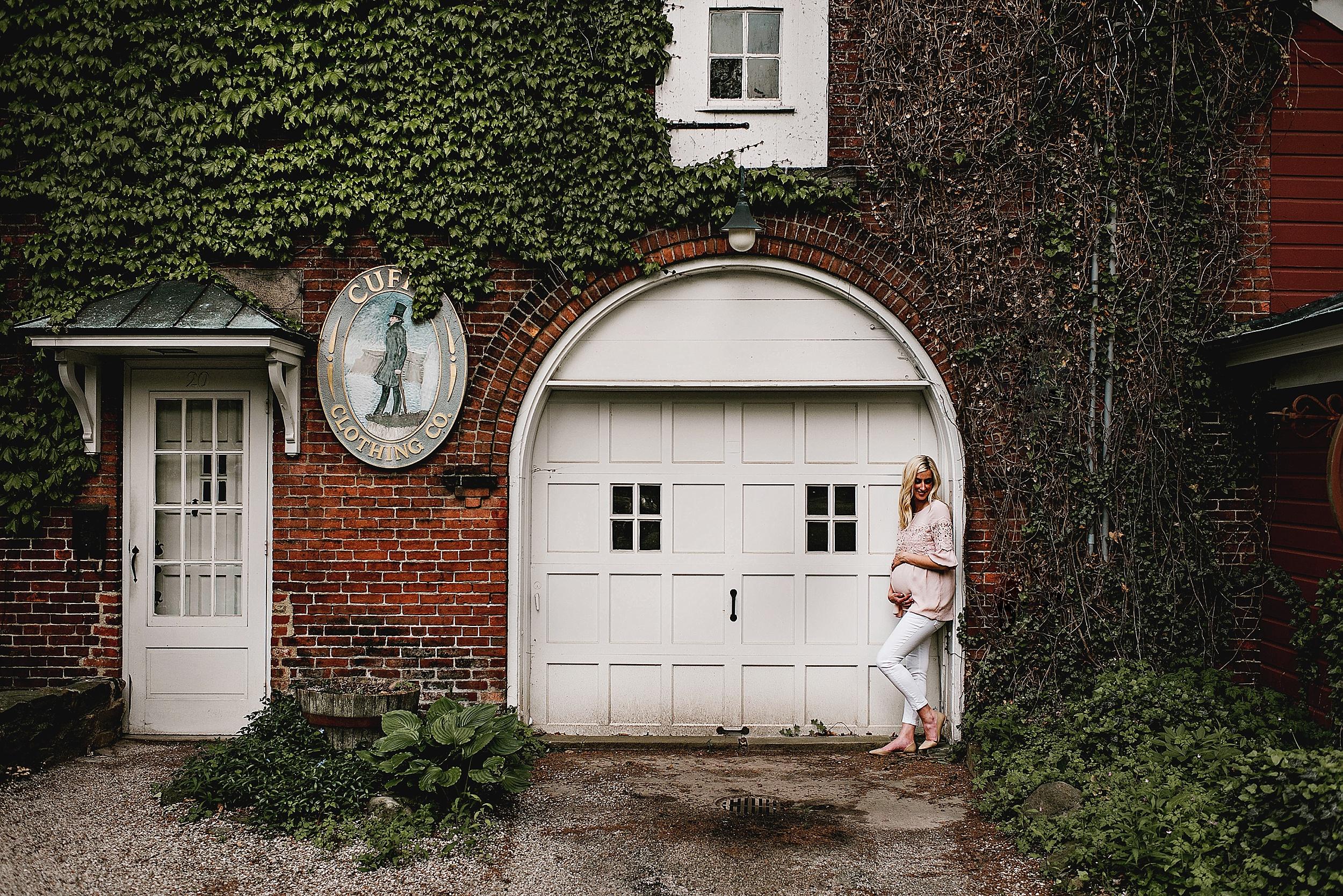lauren-grayson-photography-portrait-artist-akron-cleveland-ohio-photographer-growth-comparison-breakout-clickin-moms_0125.jpg