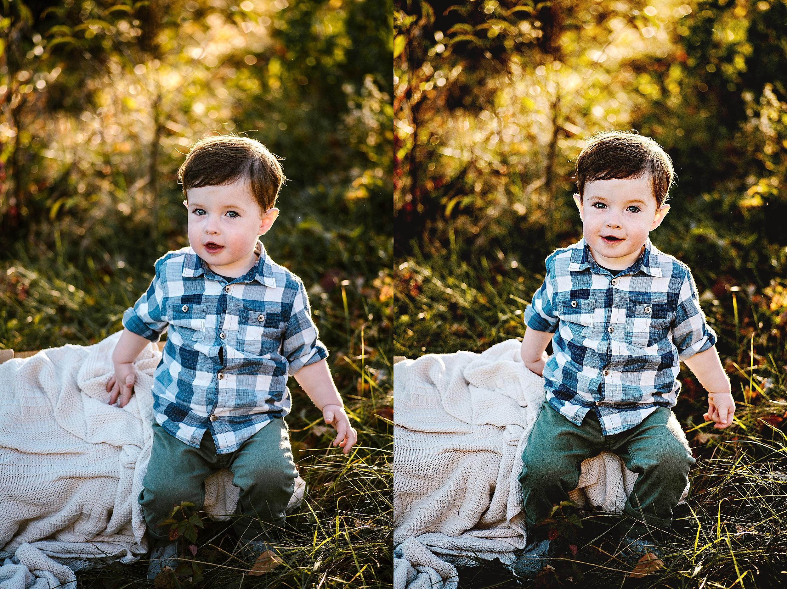 lauren-grayson-photography-portrait-artist-akron-cleveland-ohio-photographer-family-session-fields-sunset-fall_0171.jpg