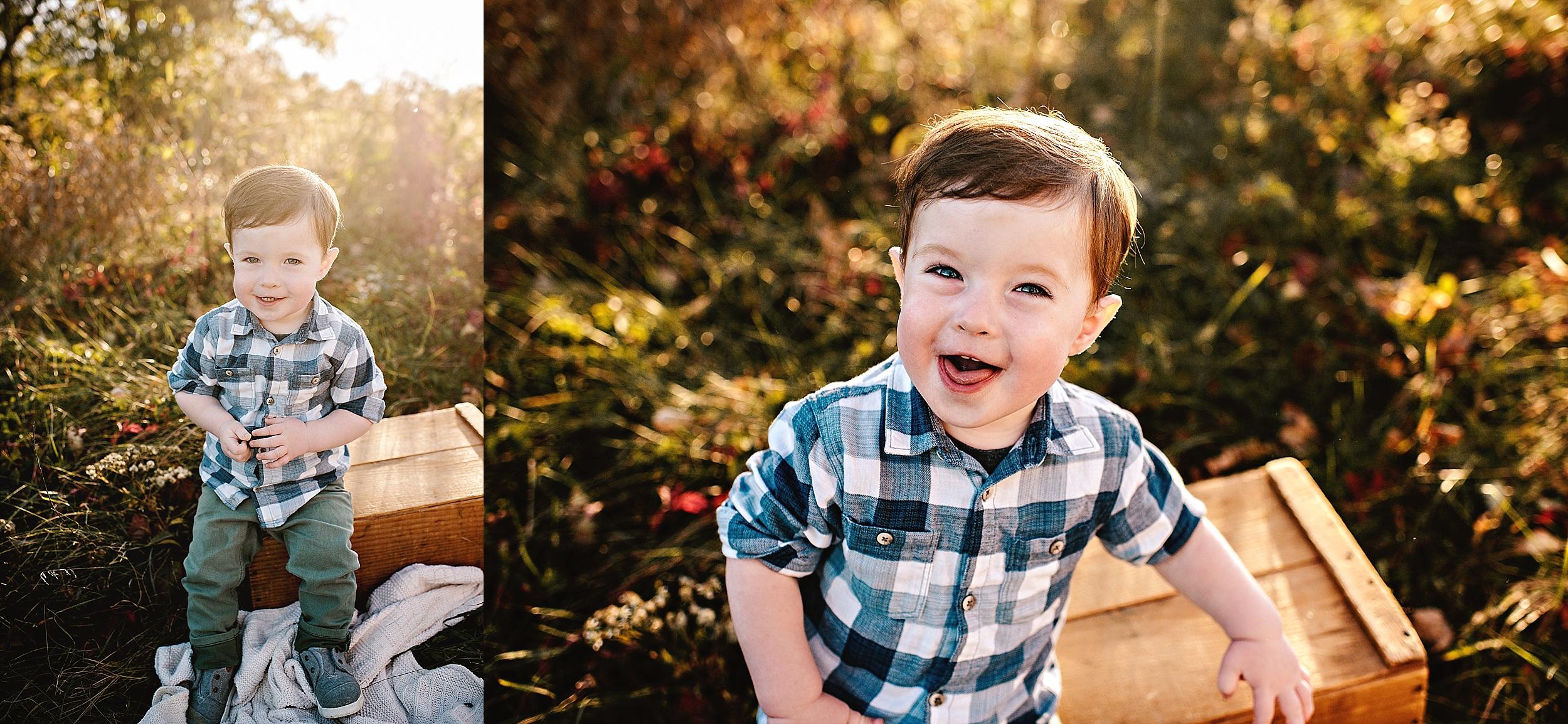 lauren-grayson-photography-portrait-artist-akron-cleveland-ohio-photographer-family-session-fields-sunset-fall_0172.jpg