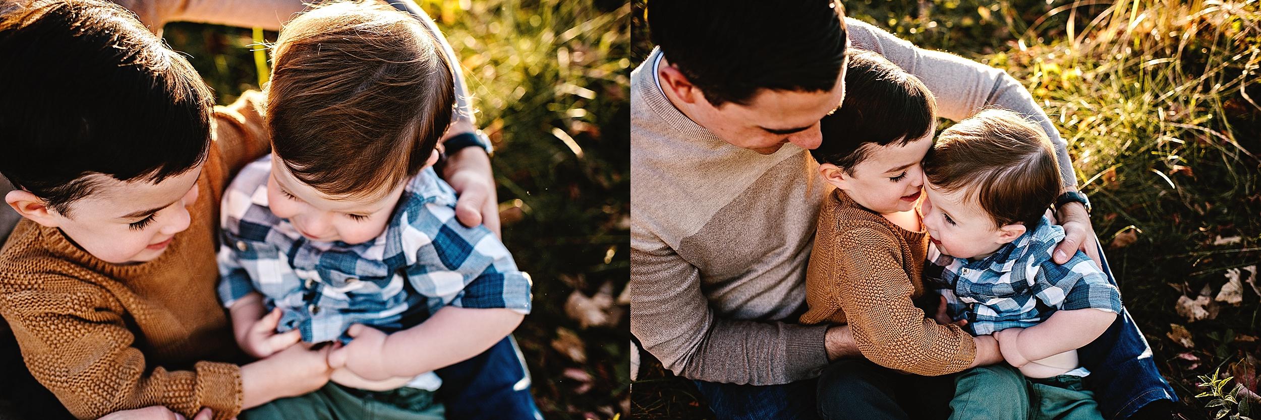 lauren-grayson-photography-portrait-artist-akron-cleveland-ohio-photographer-family-session-fields-sunset-fall_0176.jpg
