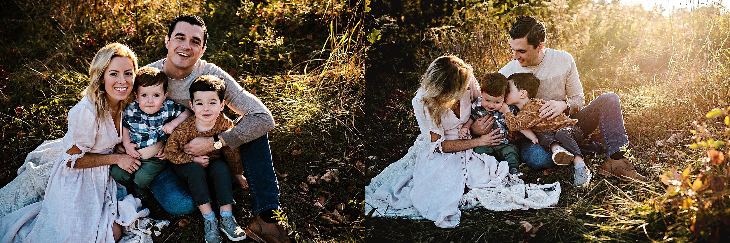 lauren-grayson-photography-portrait-artist-akron-cleveland-ohio-photographer-family-session-fields-sunset-fall_0175.jpg