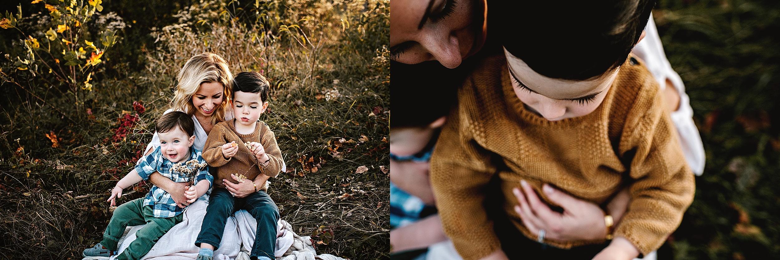lauren-grayson-photography-portrait-artist-akron-cleveland-ohio-photographer-family-session-fields-sunset-fall_0178.jpg