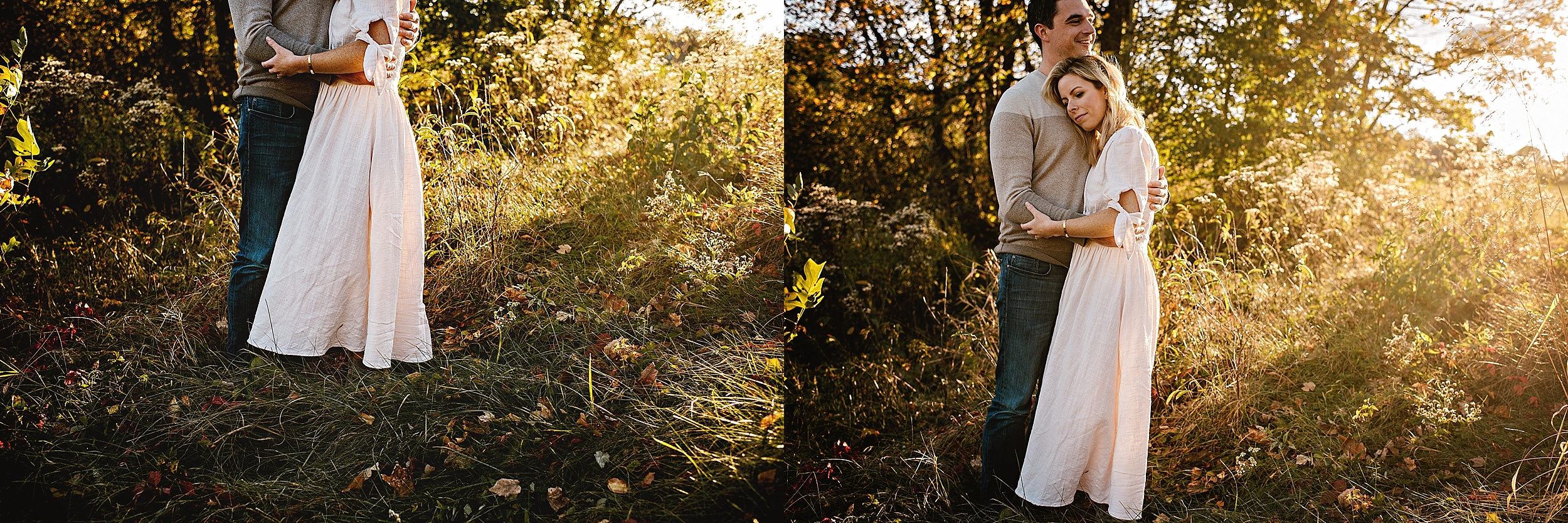 lauren-grayson-photography-portrait-artist-akron-cleveland-ohio-photographer-family-session-fields-sunset-fall_0179.jpg