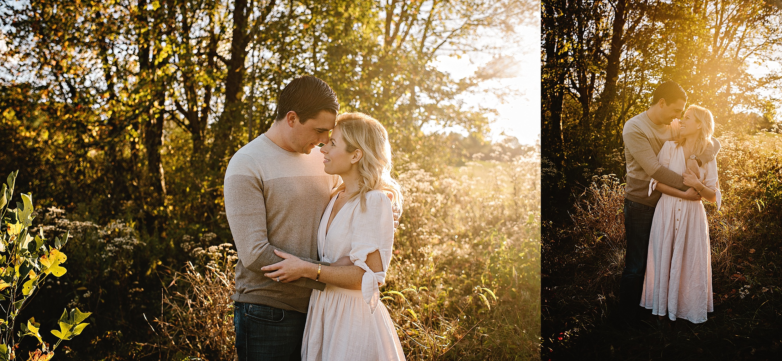 lauren-grayson-photography-portrait-artist-akron-cleveland-ohio-photographer-family-session-fields-sunset-fall_0180.jpg