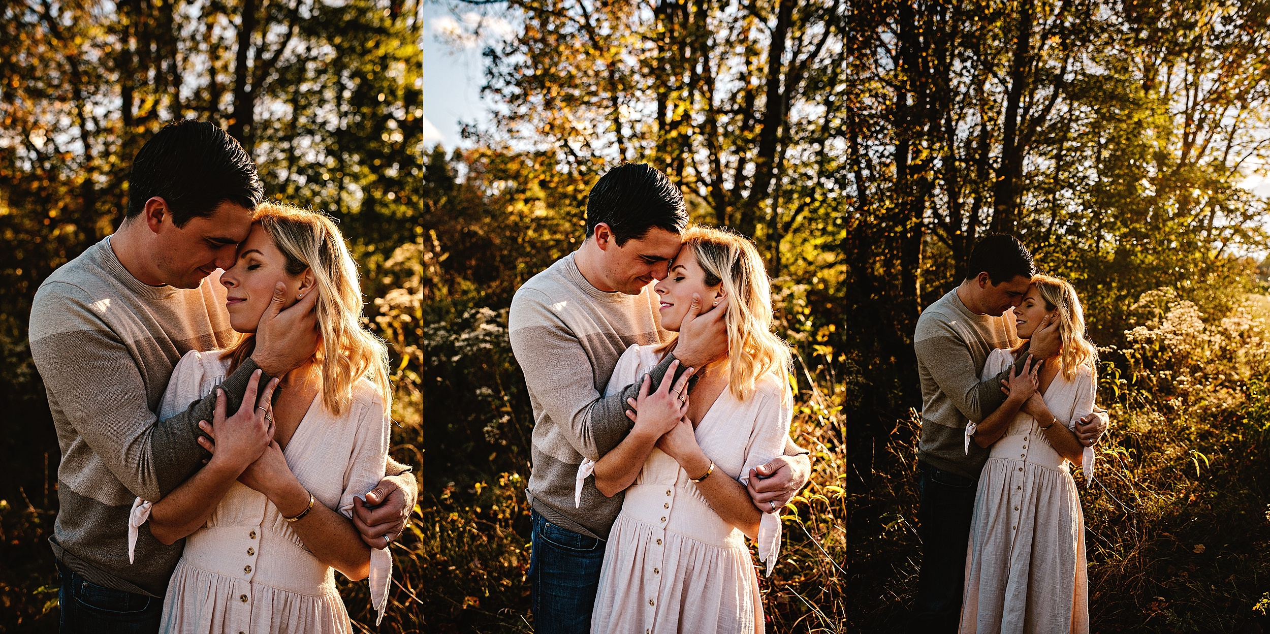 lauren-grayson-photography-portrait-artist-akron-cleveland-ohio-photographer-family-session-fields-sunset-fall_0183.jpg