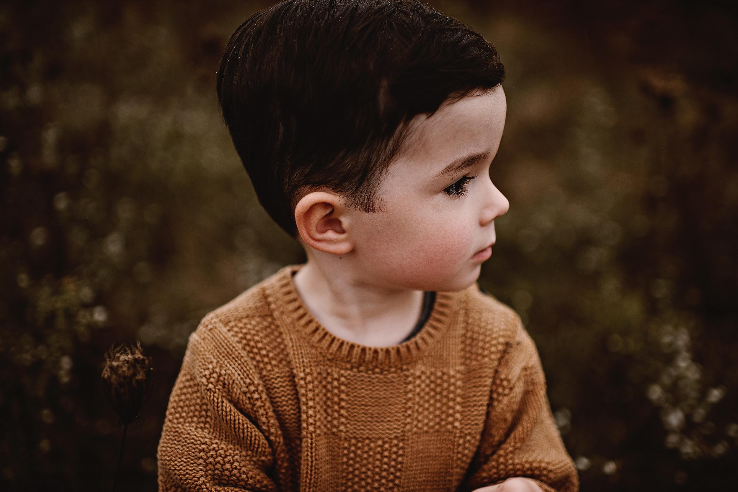 lauren-grayson-photography-portrait-artist-akron-cleveland-ohio-photographer-family-session-fields-sunset-fall_0190.jpg