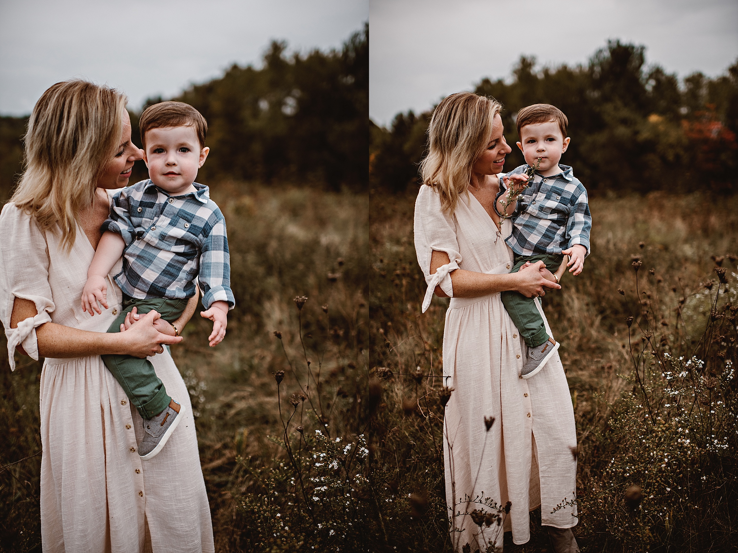 lauren-grayson-photography-portrait-artist-akron-cleveland-ohio-photographer-family-session-fields-sunset-fall_0191.jpg