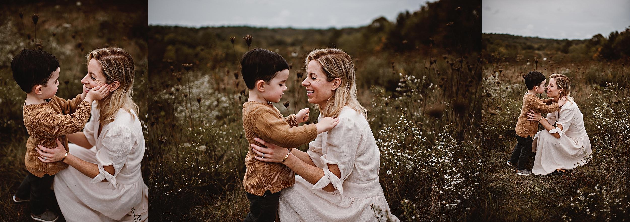 lauren-grayson-photography-portrait-artist-akron-cleveland-ohio-photographer-family-session-fields-sunset-fall_0193.jpg