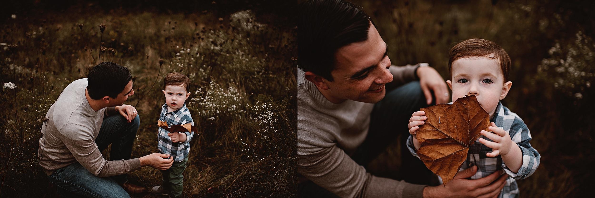 lauren-grayson-photography-portrait-artist-akron-cleveland-ohio-photographer-family-session-fields-sunset-fall_0194.jpg