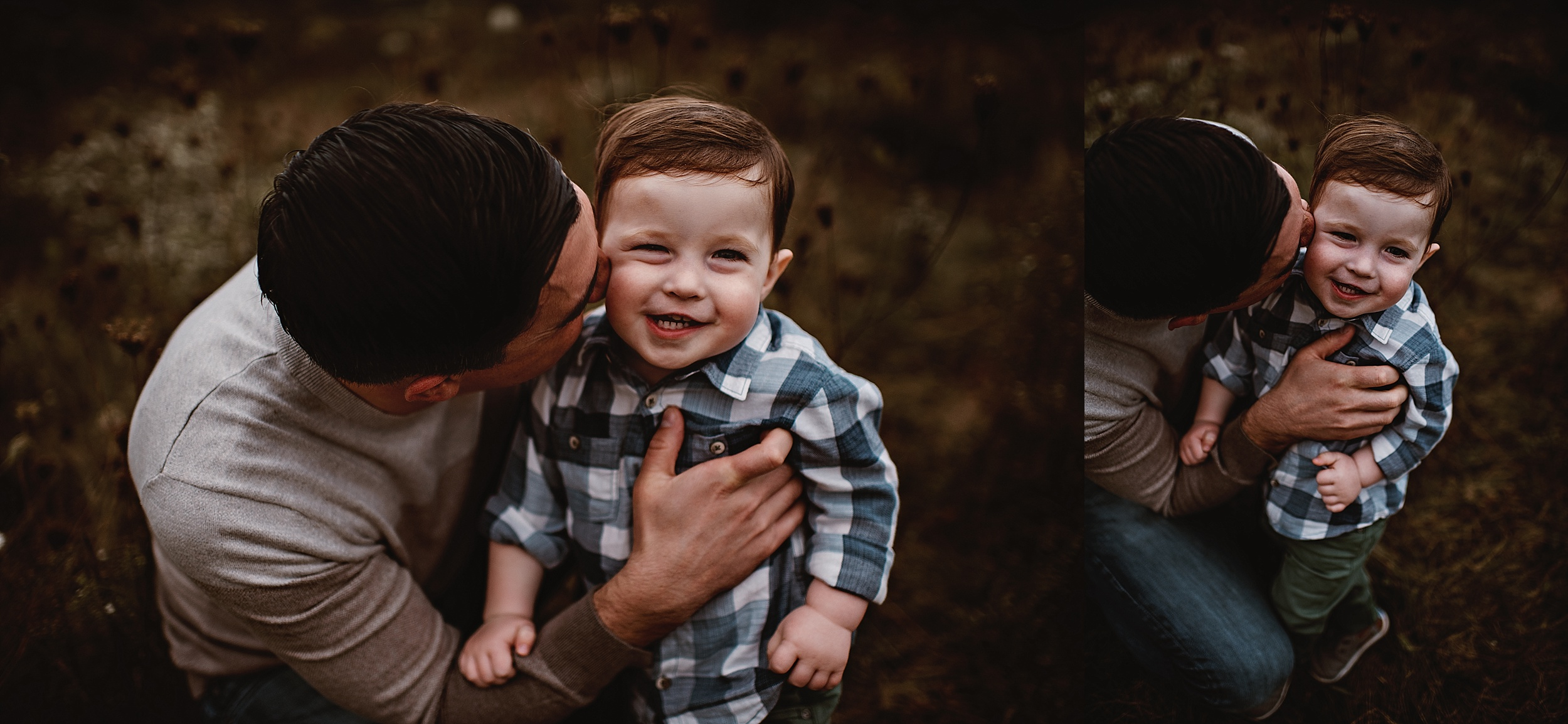 lauren-grayson-photography-portrait-artist-akron-cleveland-ohio-photographer-family-session-fields-sunset-fall_0195.jpg