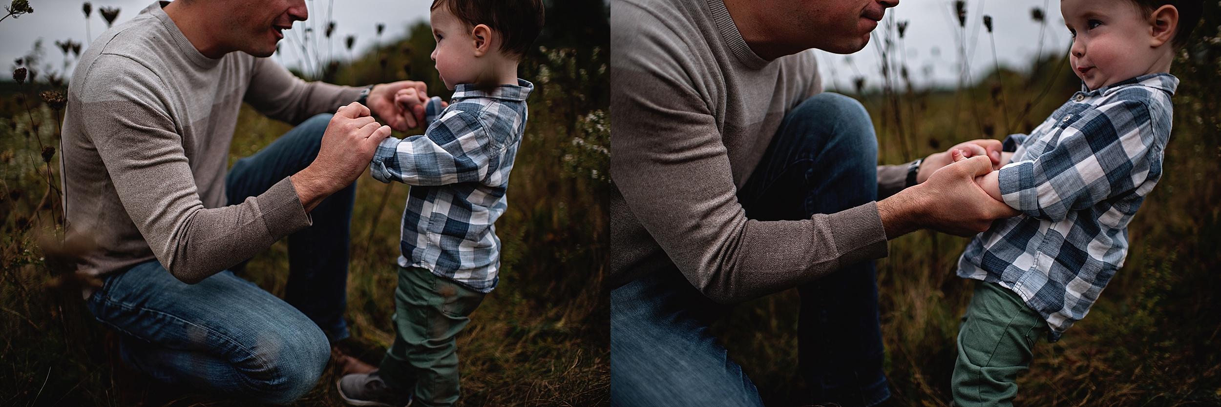 lauren-grayson-photography-portrait-artist-akron-cleveland-ohio-photographer-family-session-fields-sunset-fall_0197.jpg