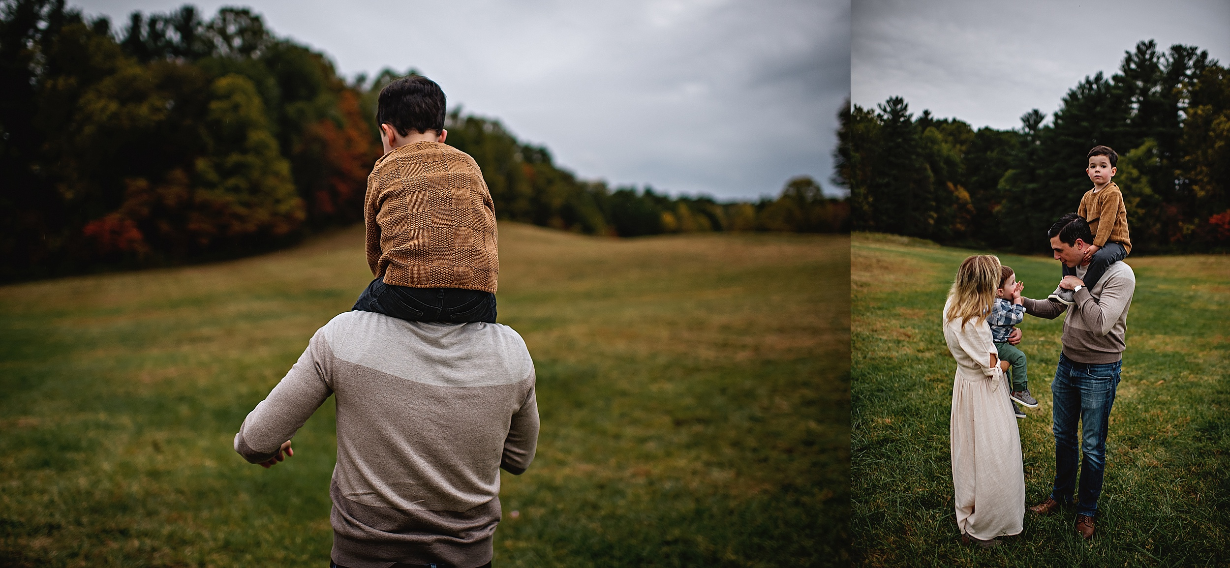 lauren-grayson-photography-portrait-artist-akron-cleveland-ohio-photographer-family-session-fields-sunset-fall_0200.jpg