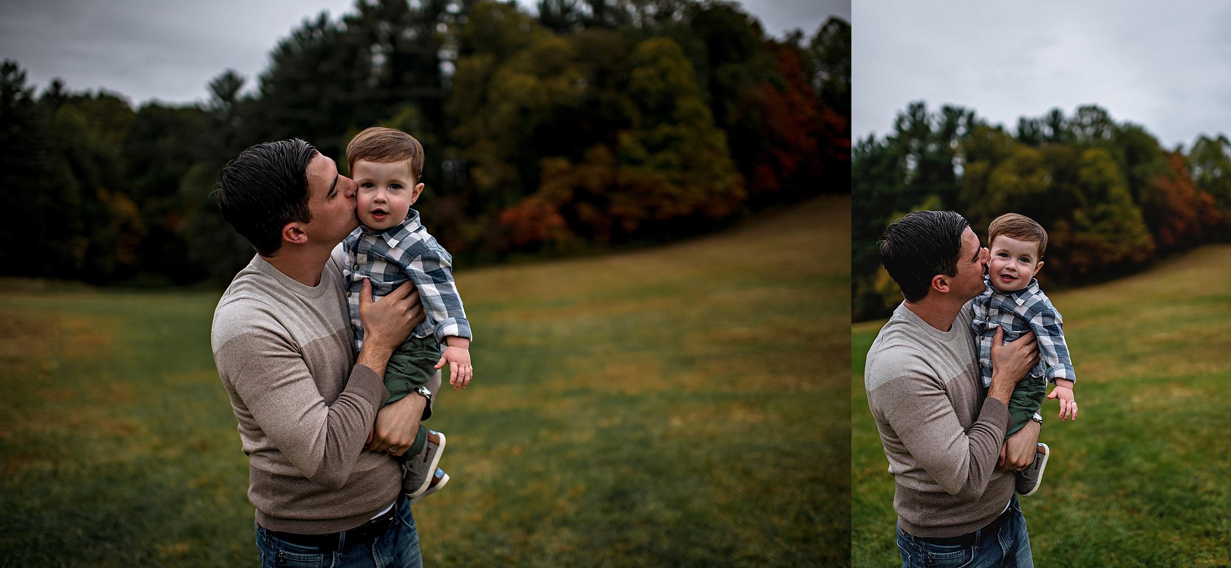 lauren-grayson-photography-portrait-artist-akron-cleveland-ohio-photographer-family-session-fields-sunset-fall_0203.jpg