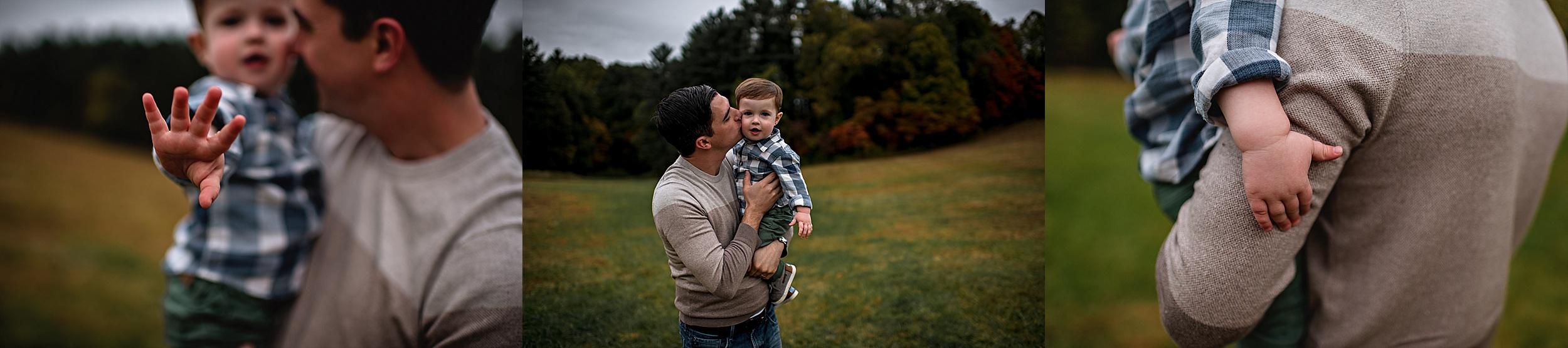 lauren-grayson-photography-portrait-artist-akron-cleveland-ohio-photographer-family-session-fields-sunset-fall_0204.jpg
