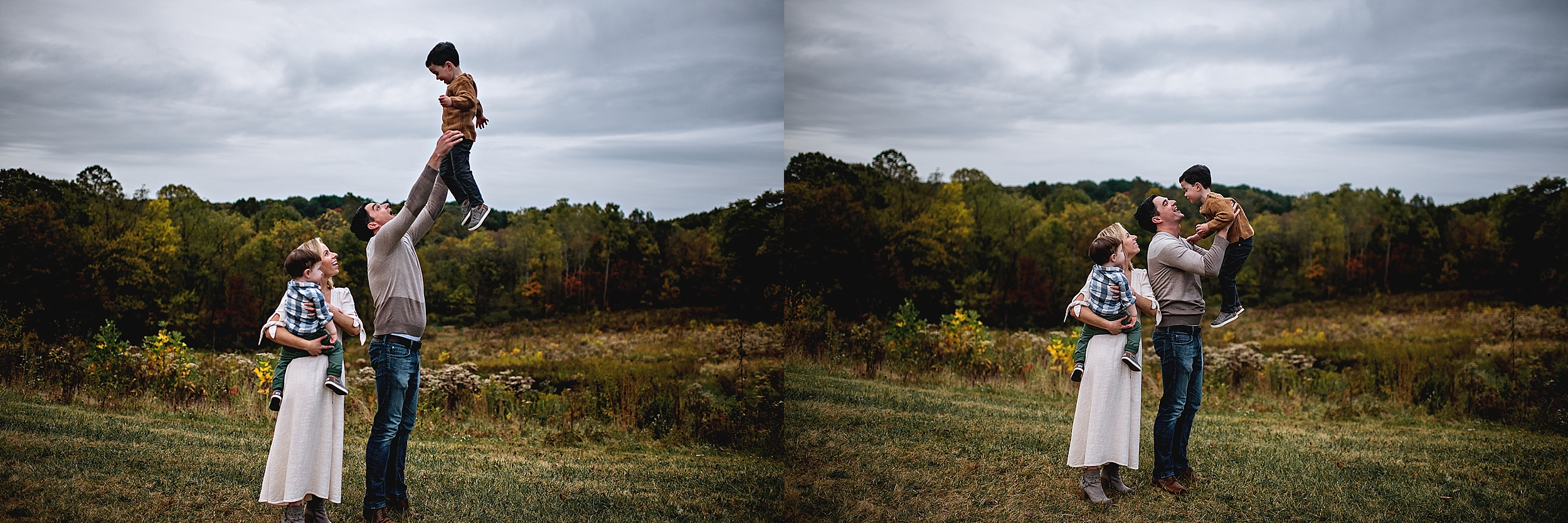 lauren-grayson-photography-portrait-artist-akron-cleveland-ohio-photographer-family-session-fields-sunset-fall_0207.jpg