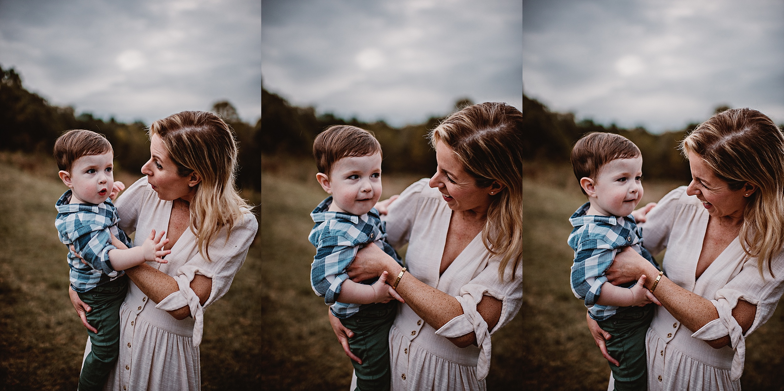 lauren-grayson-photography-portrait-artist-akron-cleveland-ohio-photographer-family-session-fields-sunset-fall_0209.jpg