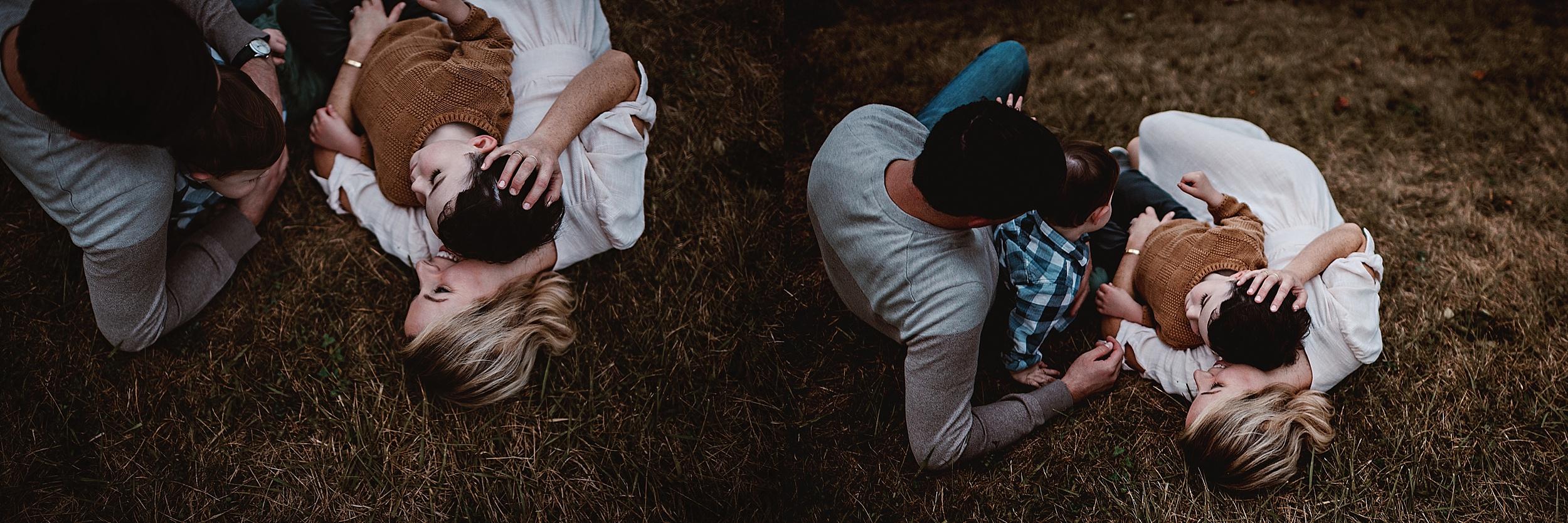 lauren-grayson-photography-portrait-artist-akron-cleveland-ohio-photographer-family-session-fields-sunset-fall_0215.jpg