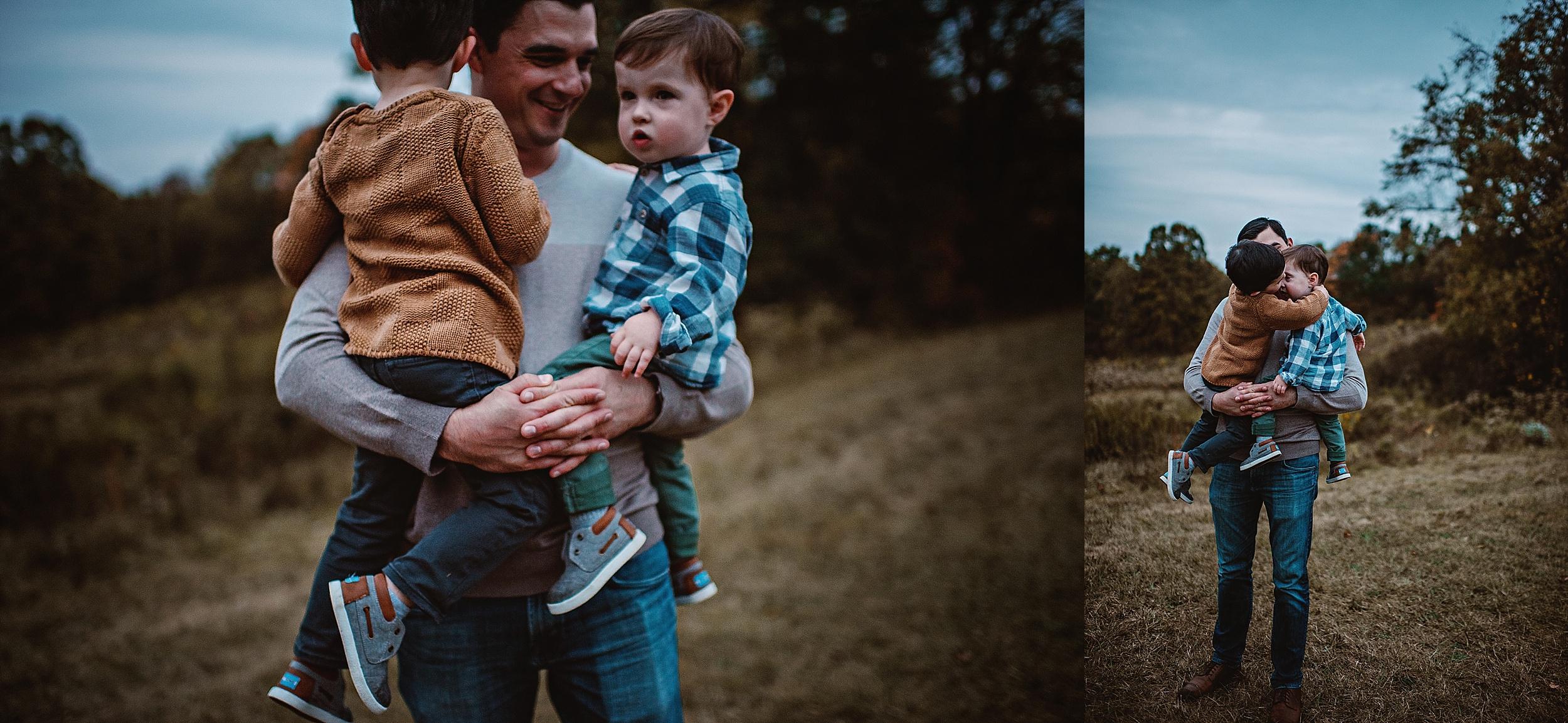 lauren-grayson-photography-portrait-artist-akron-cleveland-ohio-photographer-family-session-fields-sunset-fall_0219.jpg