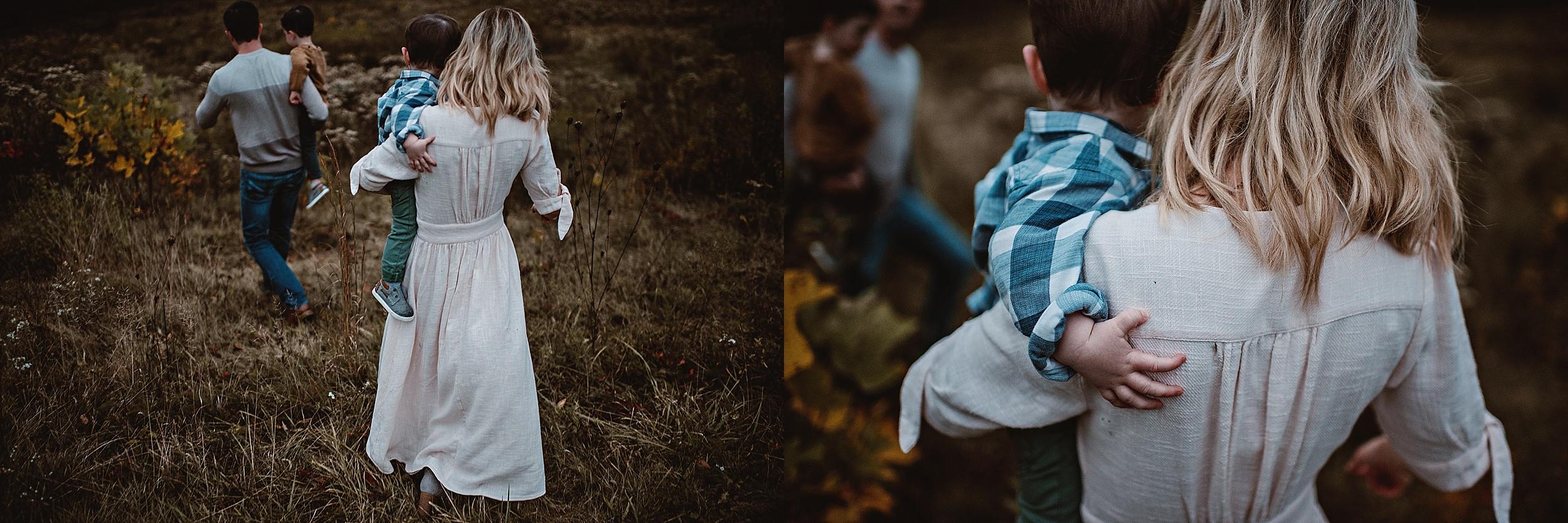 lauren-grayson-photography-portrait-artist-akron-cleveland-ohio-photographer-family-session-fields-sunset-fall_0222.jpg