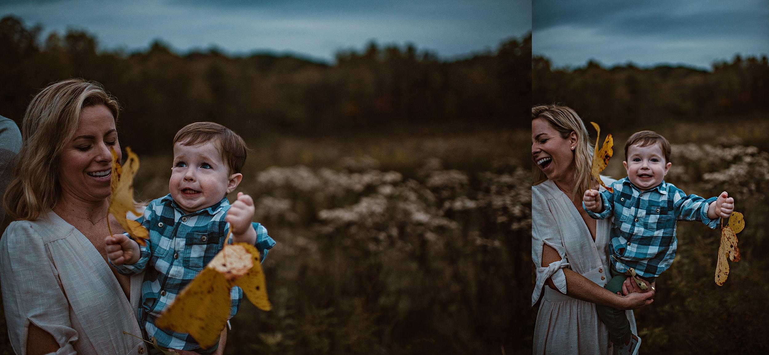 lauren-grayson-photography-portrait-artist-akron-cleveland-ohio-photographer-family-session-fields-sunset-fall_0224.jpg