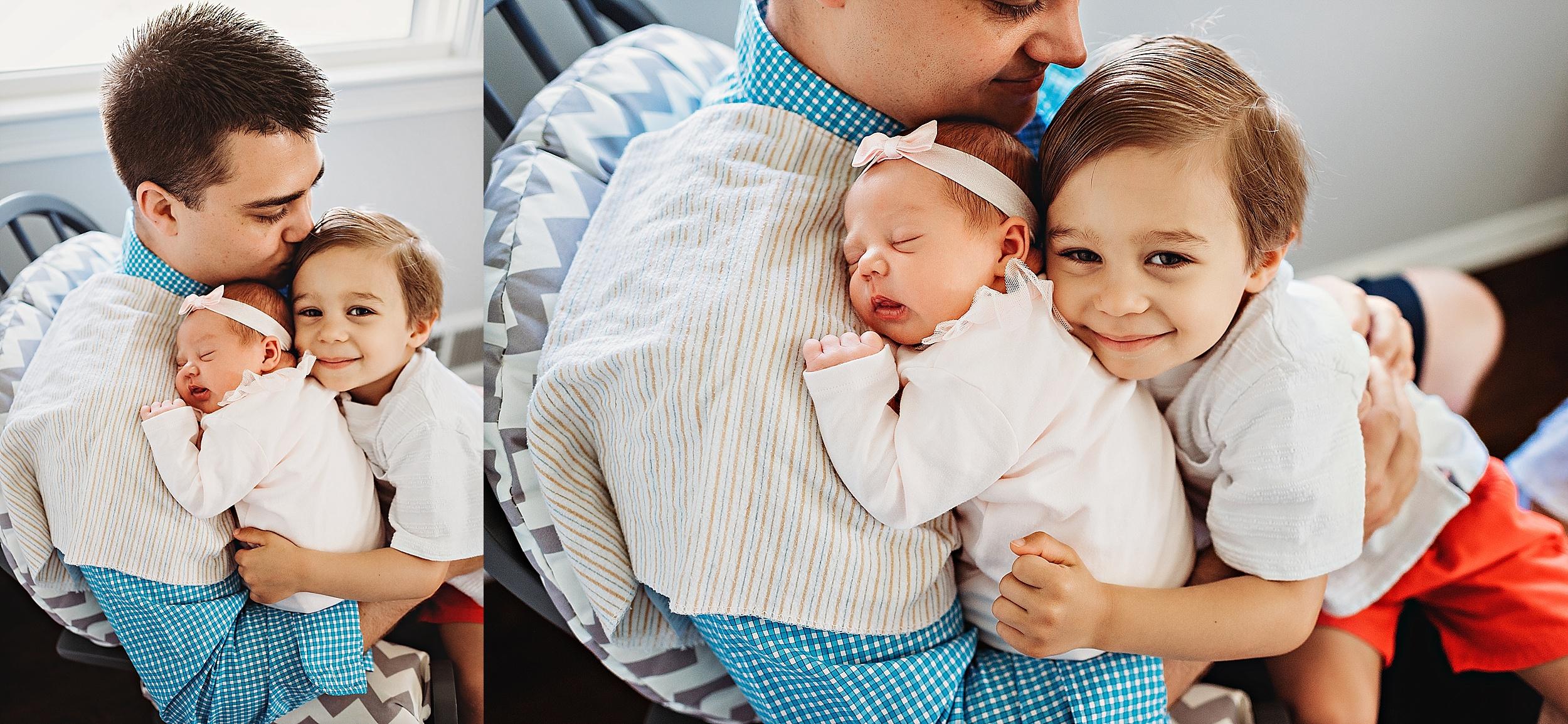lauren-grayson-photography-akron-cleveland-ohio-photographer-family-newborn-home-photo-session-grace-a_0277.jpg