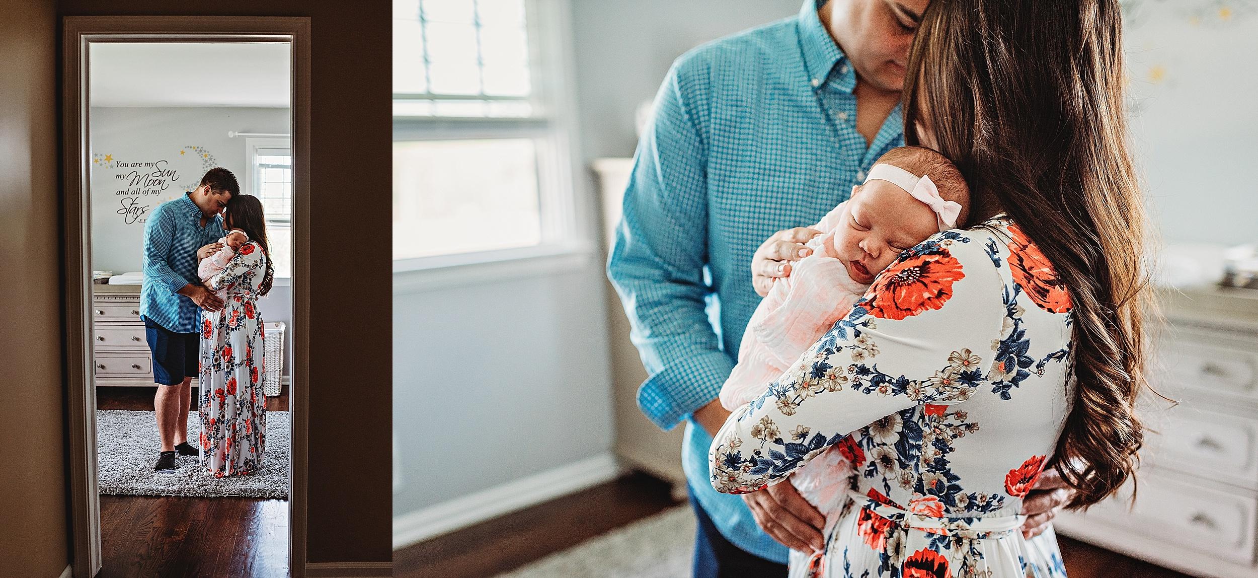 lauren-grayson-photography-akron-cleveland-ohio-photographer-family-newborn-home-photo-session-grace-a_0295.jpg