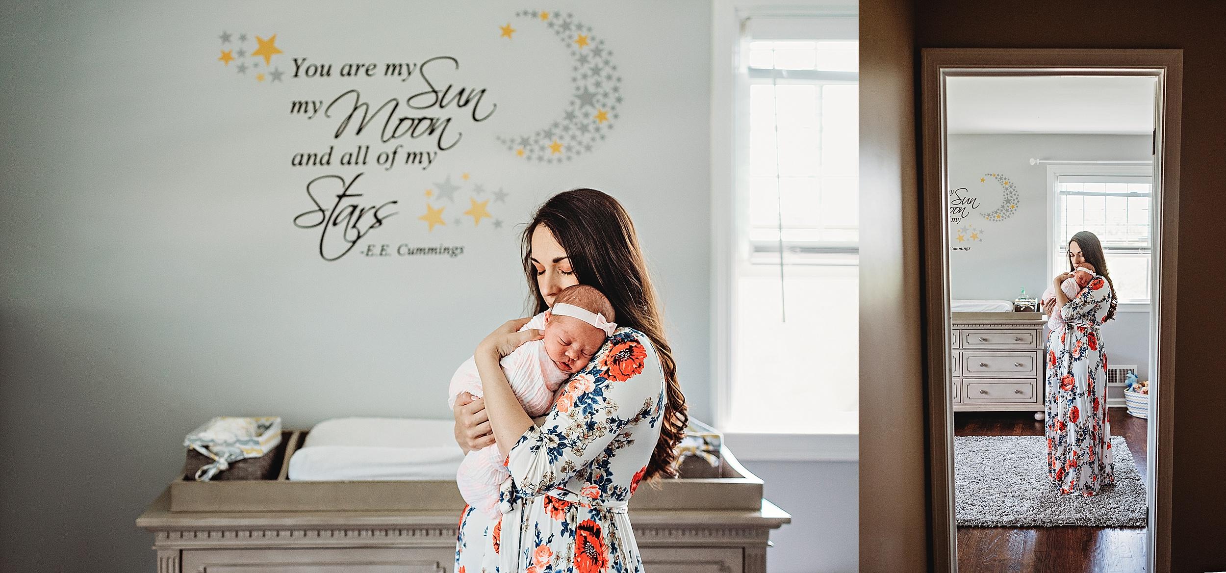 lauren-grayson-photography-akron-cleveland-ohio-photographer-family-newborn-home-photo-session-grace-a_0293.jpg