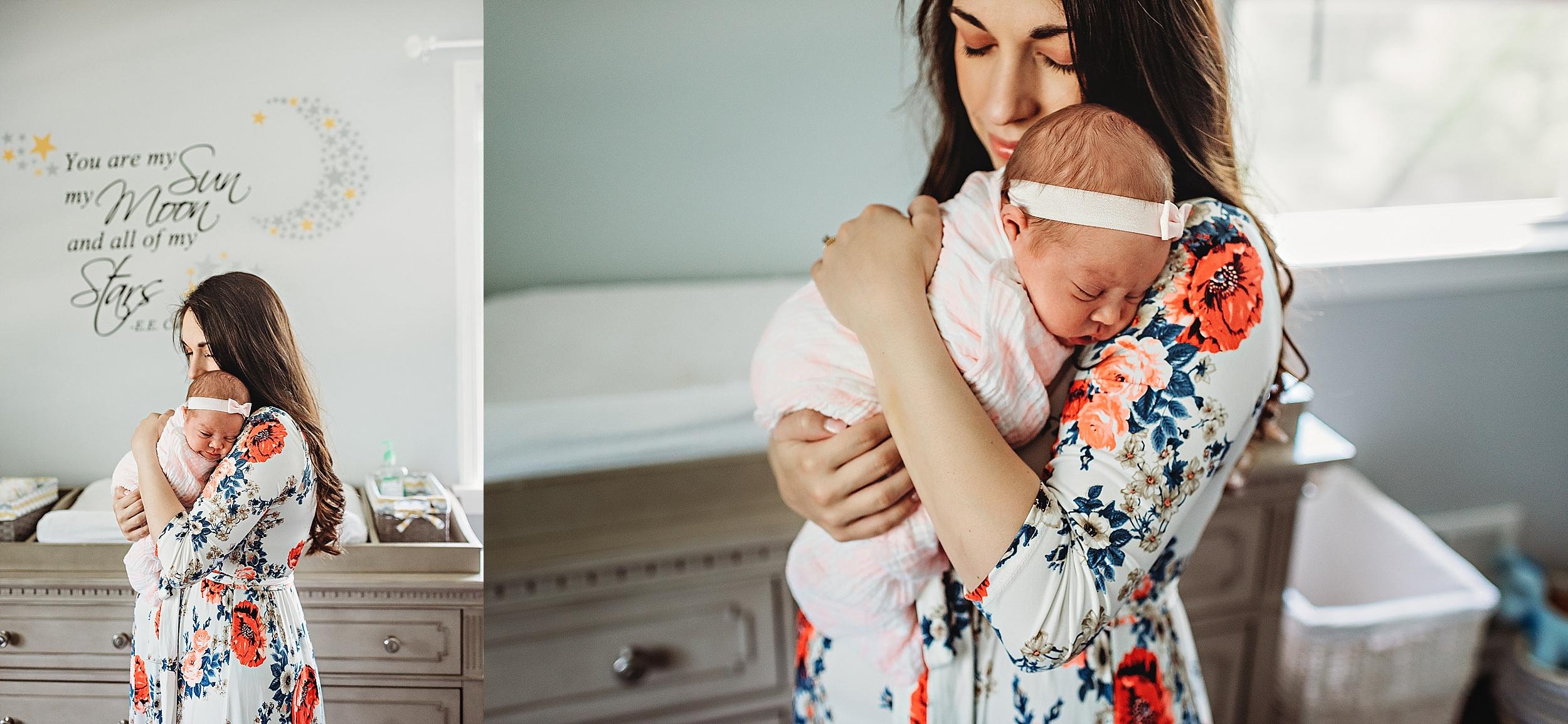 lauren-grayson-photography-akron-cleveland-ohio-photographer-family-newborn-home-photo-session-grace-a_0292.jpg